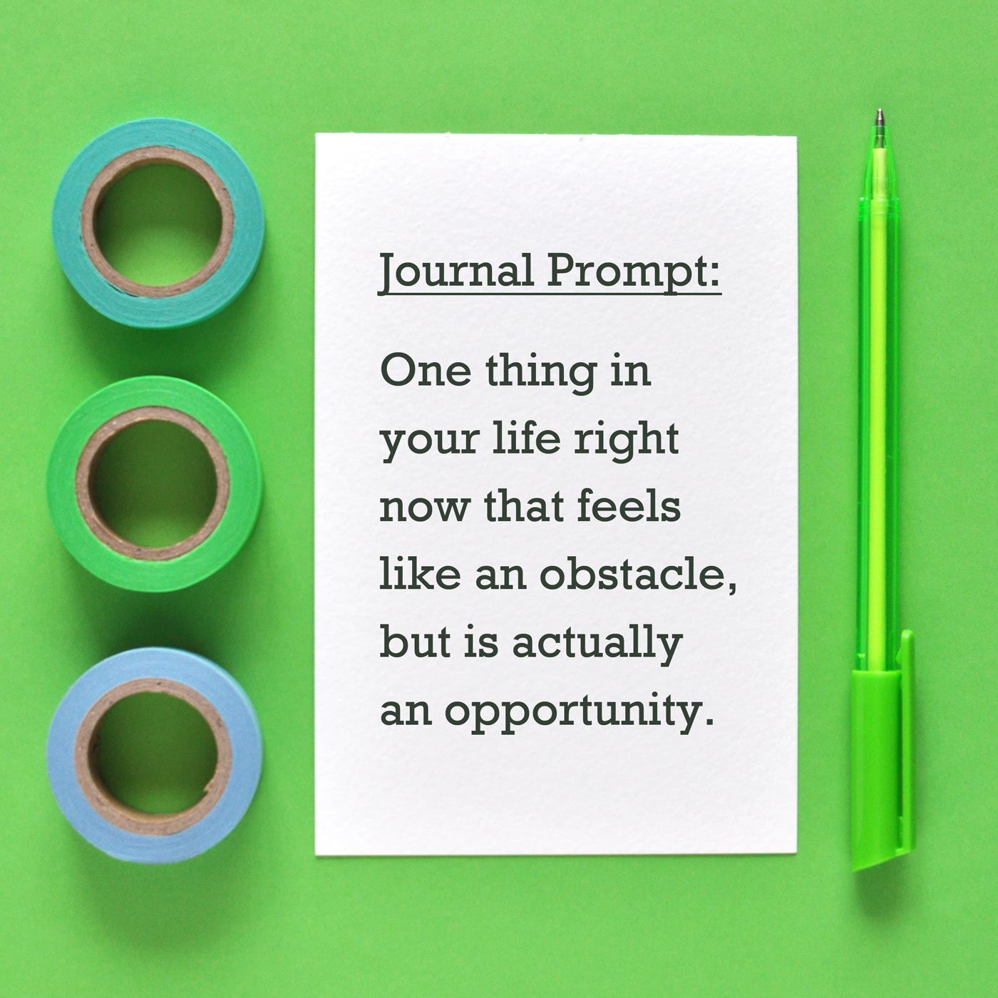 23-01-2018---Journal-prompt-by-Christie-Zimmer.jpg