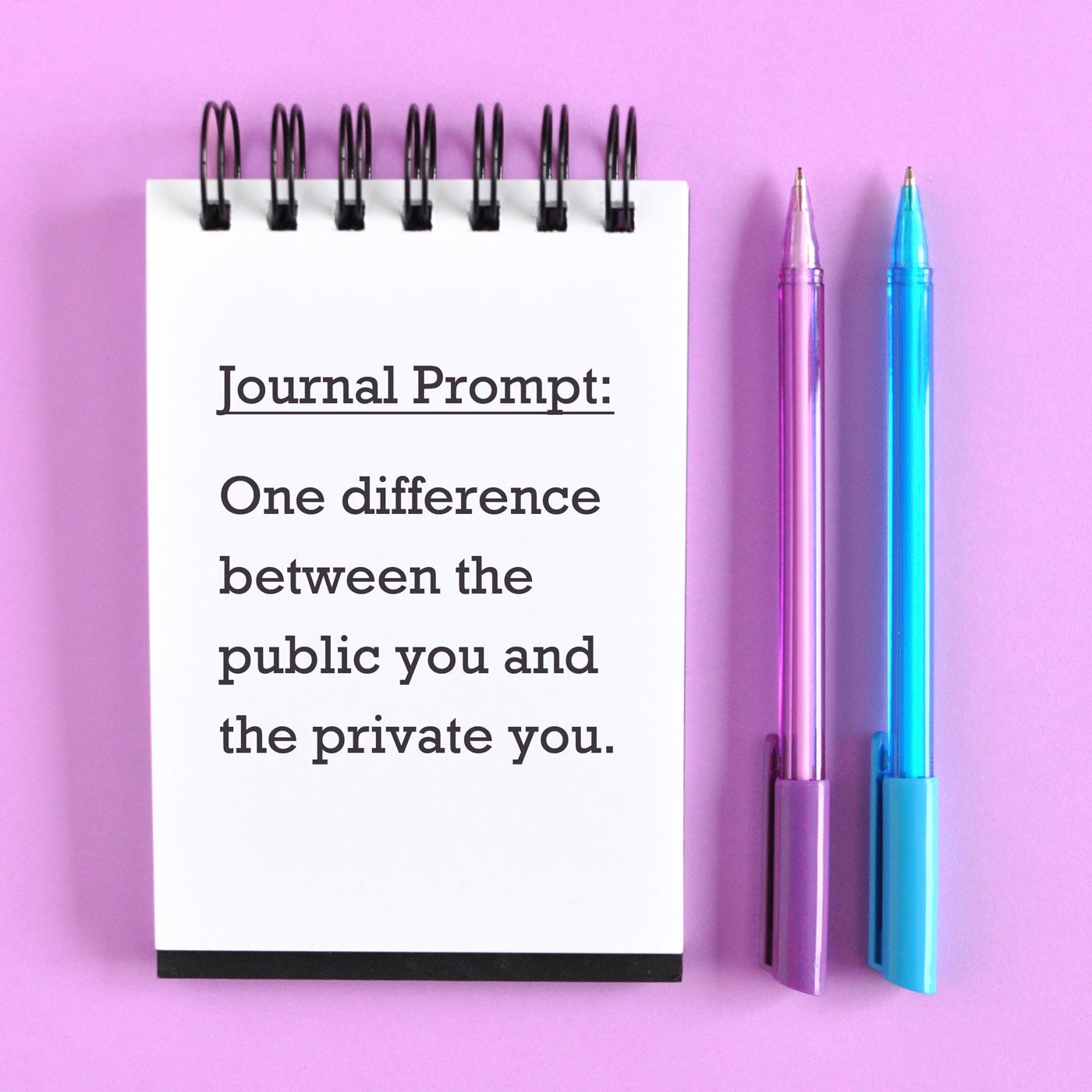 25-01-2018---Journal-prompt-by-Christie-Zimmer.jpg