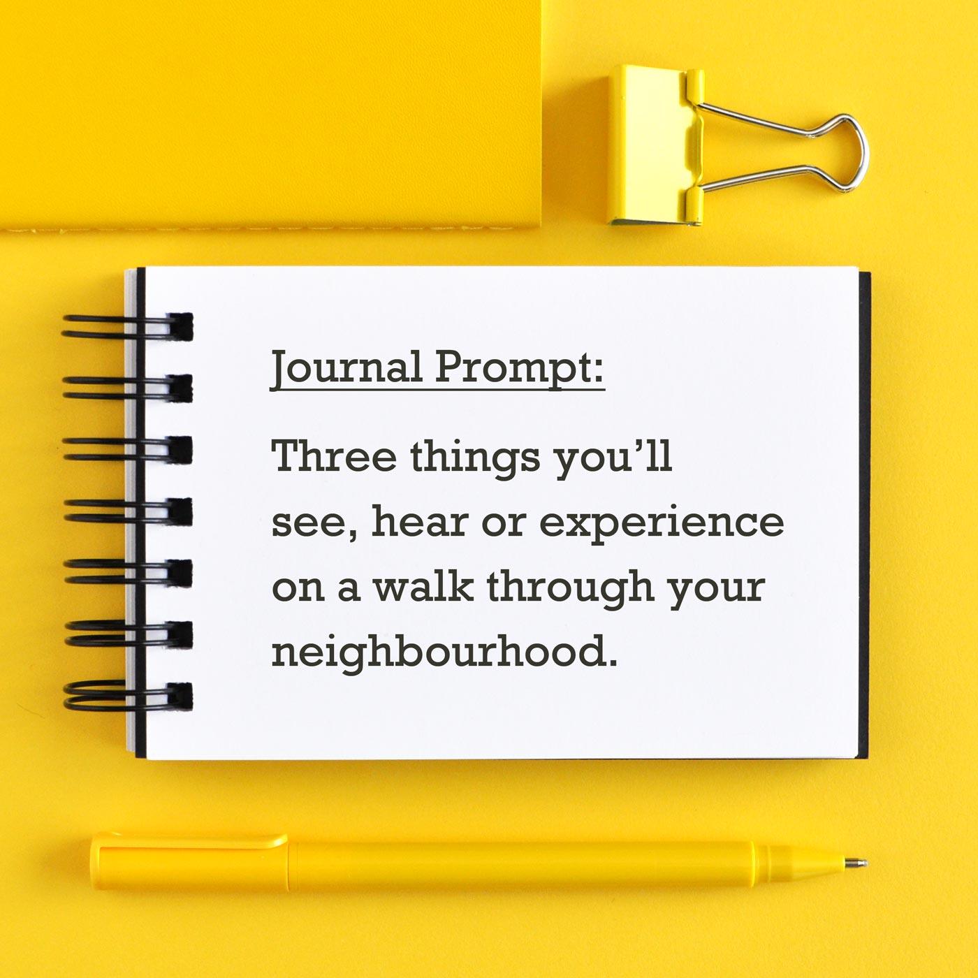 30-01-2018---Journal-prompt-by-Christie-Zimmer.jpg