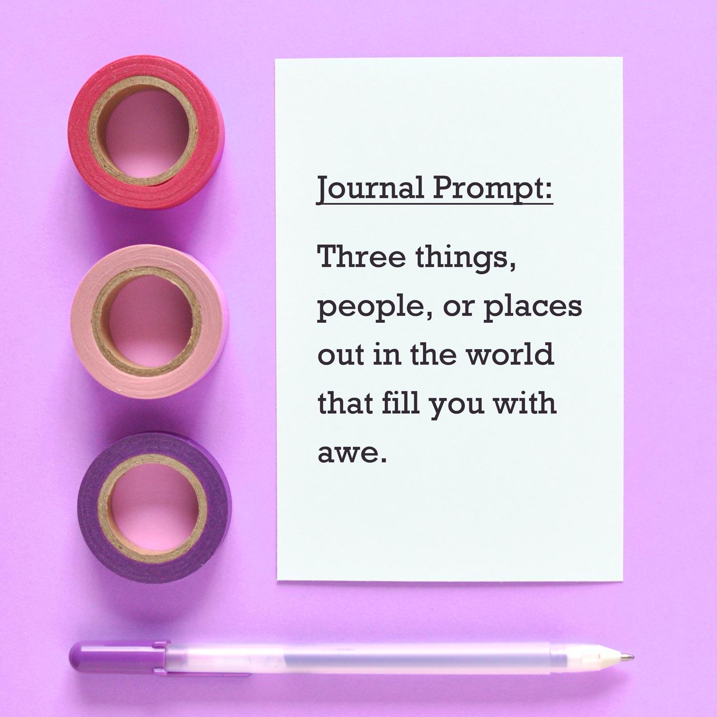 02-02-2018---Journal-prompt-by-Christie-Zimmer2.jpg