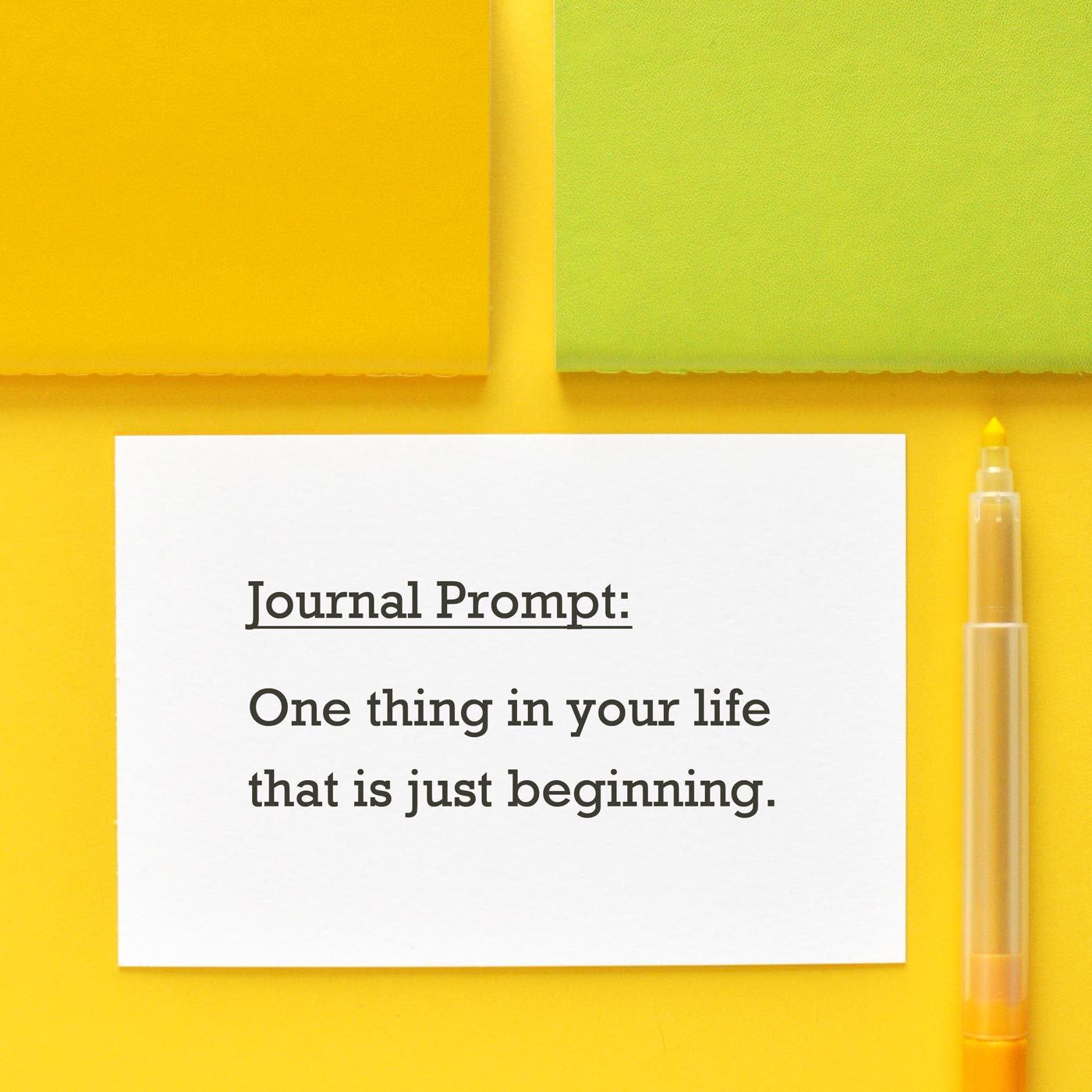 05-02-2018---Journal-prompt-by-Christie-Zimmer.jpg