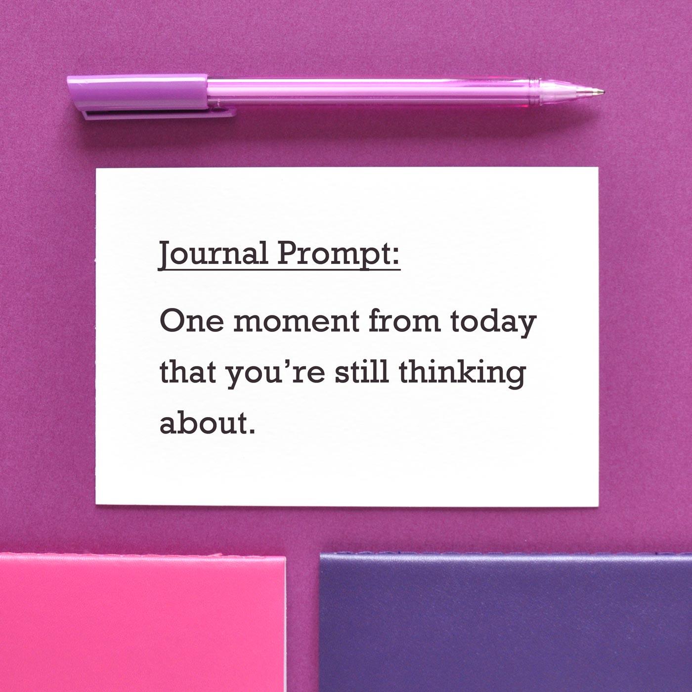 21-02-2018---Journal-prompt-by-Christie-Zimmer.jpg