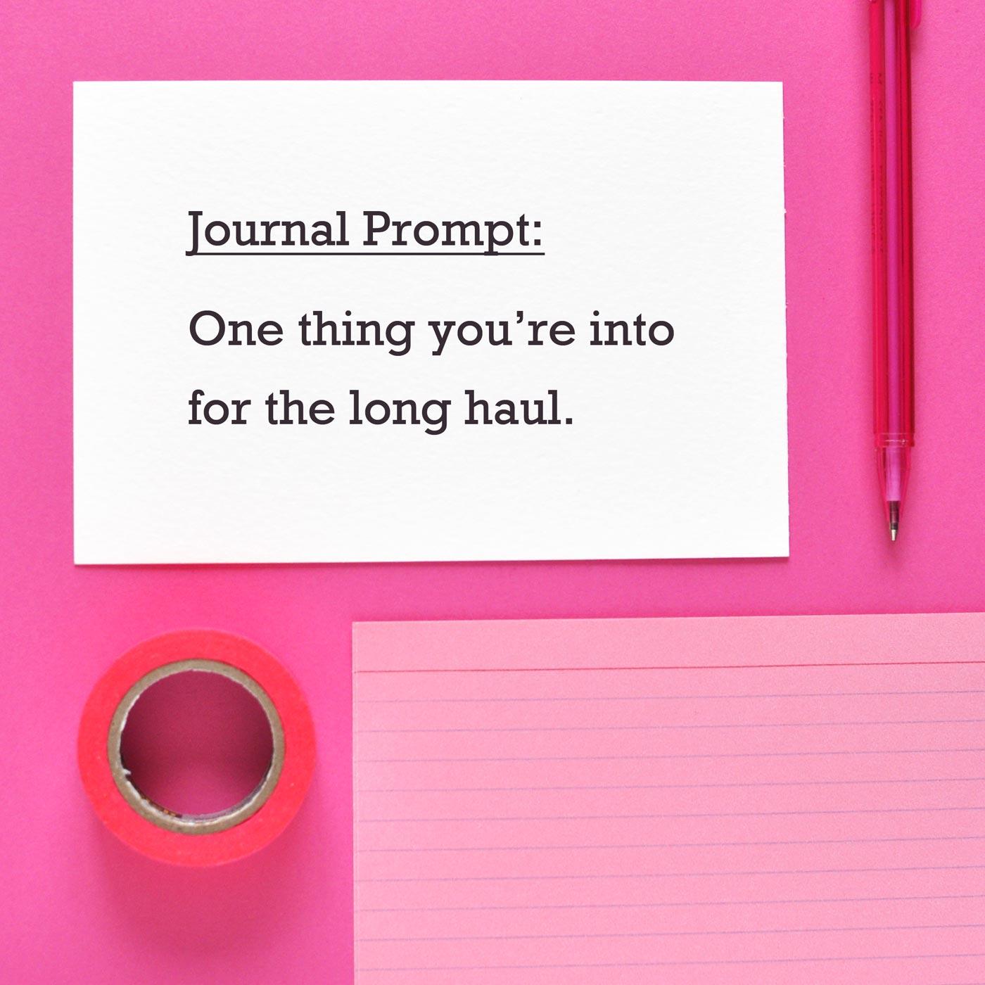 02-03-2018---Journal-prompt-by-Christie-Zimmer.jpg
