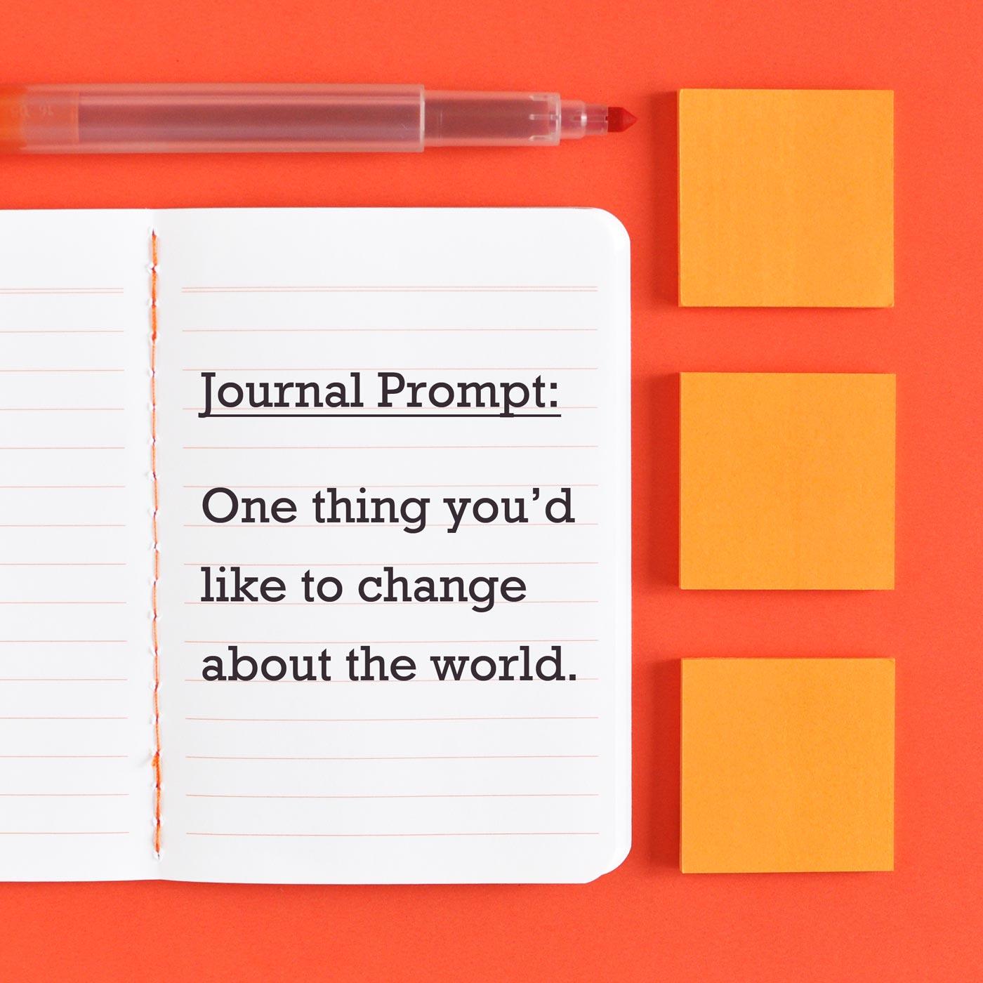05-03-2018---Journal-prompt-by-Christie-Zimmer.jpg