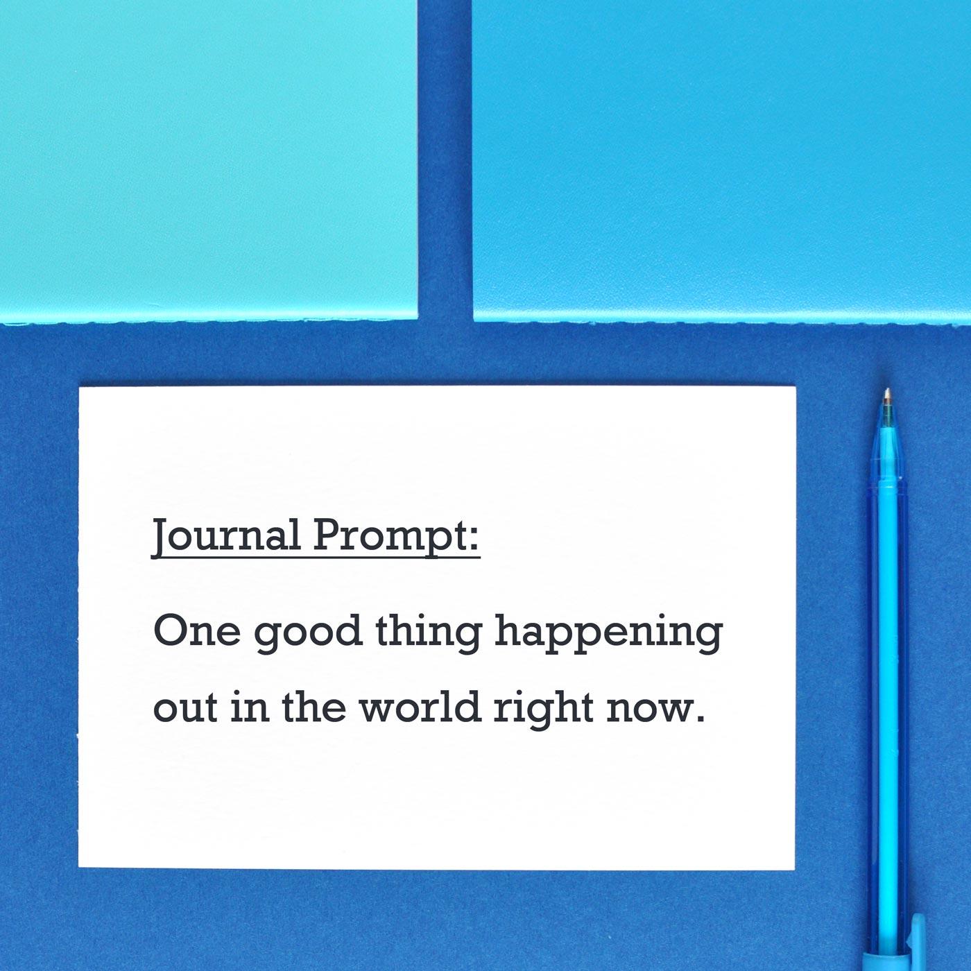 07-03-2018---Journal-prompt-by-Christie-Zimmer.jpg