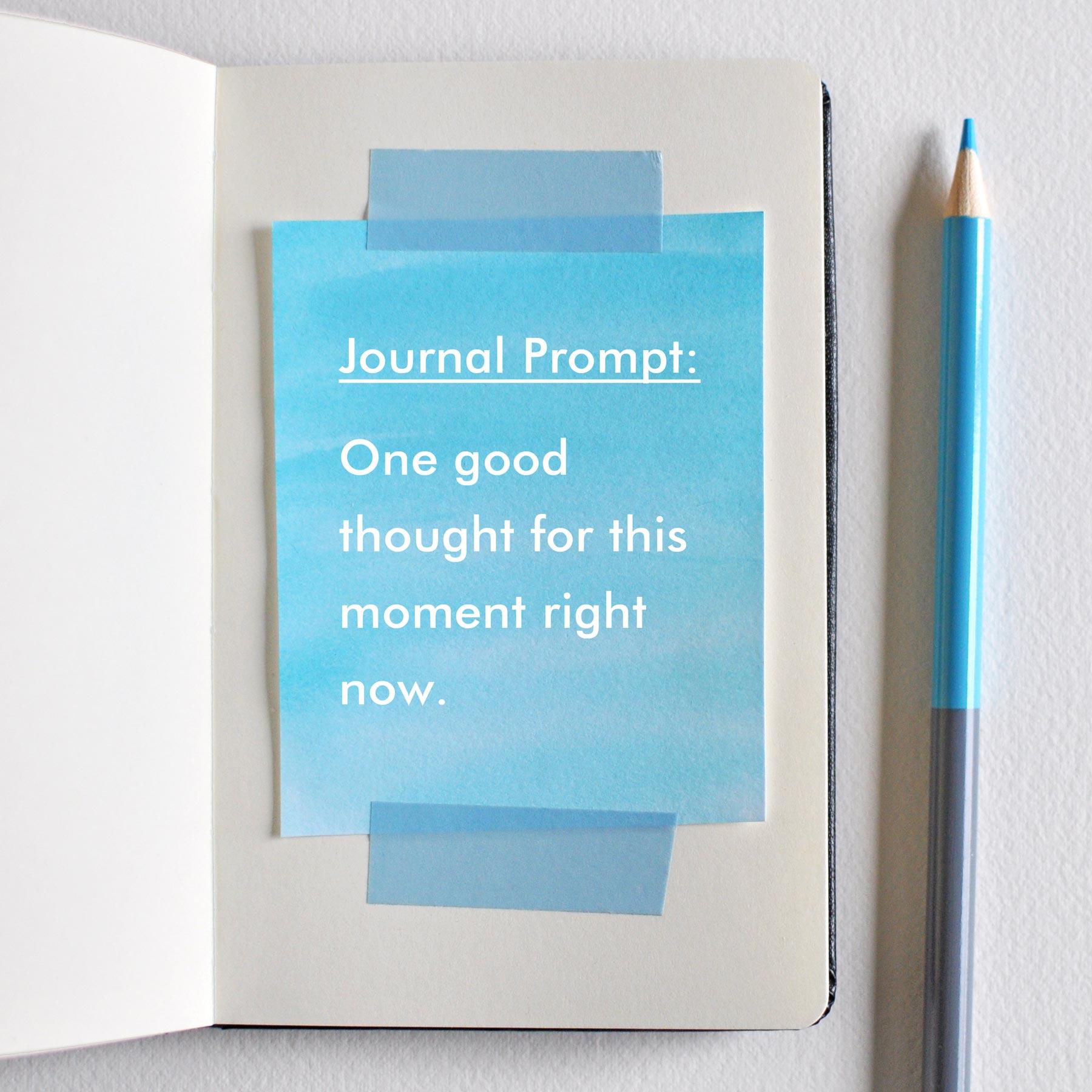 15-03-2018---Journal-prompt-by-Christie-Zimmer.jpg