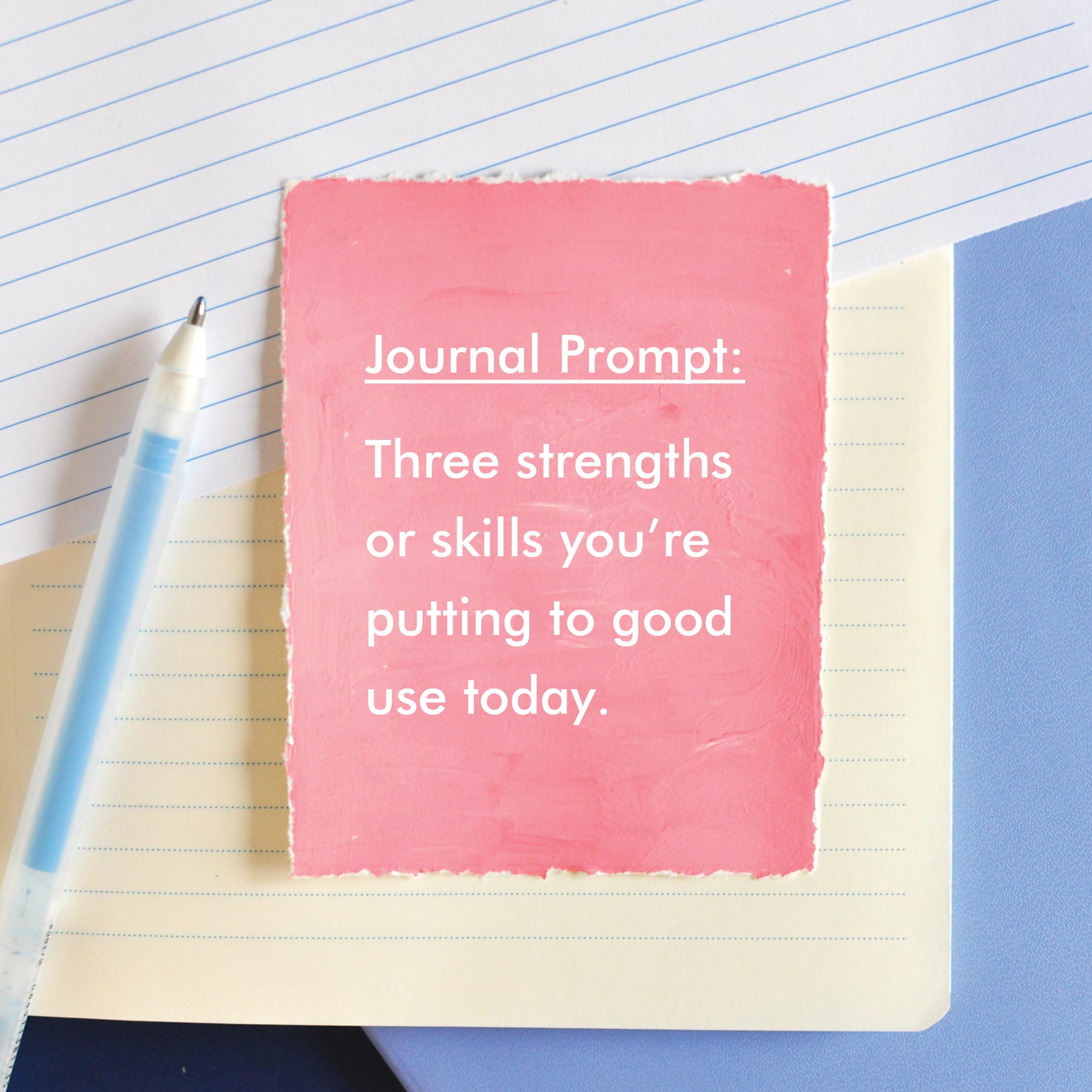 27-03-2018---Printable-Journal-prompt-by-Christie-Zimmer.jpg