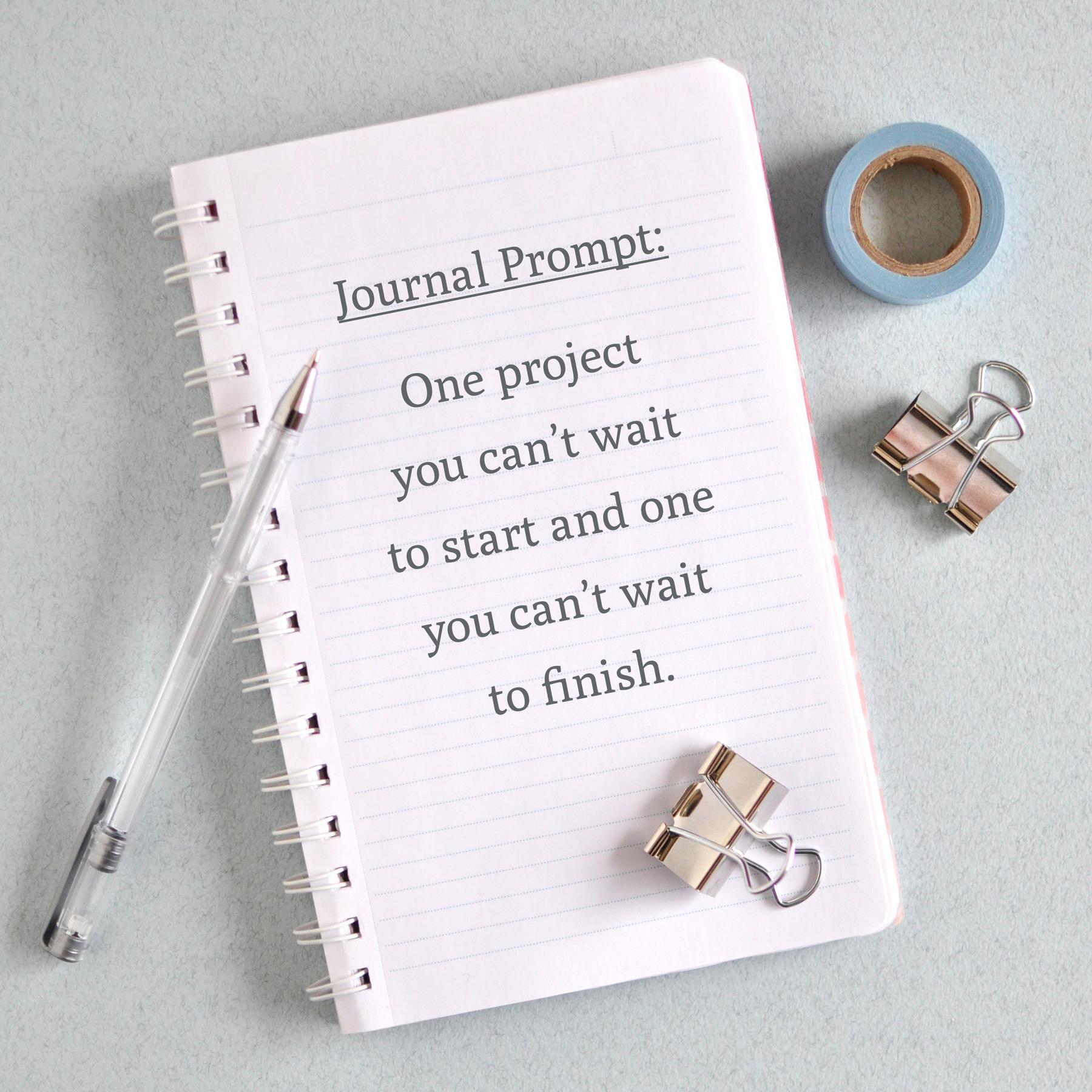 11-04-2018---Journal-prompt-by-Christie-Zimmer.jpg