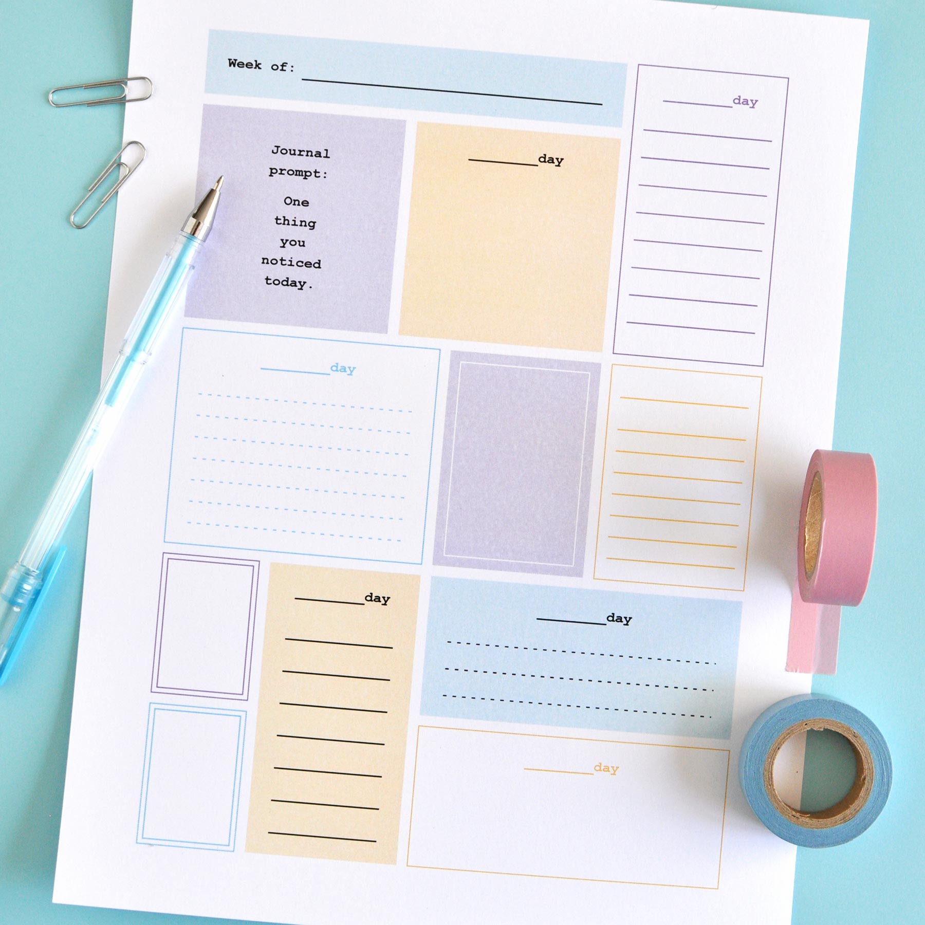 07-05-2018-Printable-journal-page-by-Christie-Zimmer.jpg