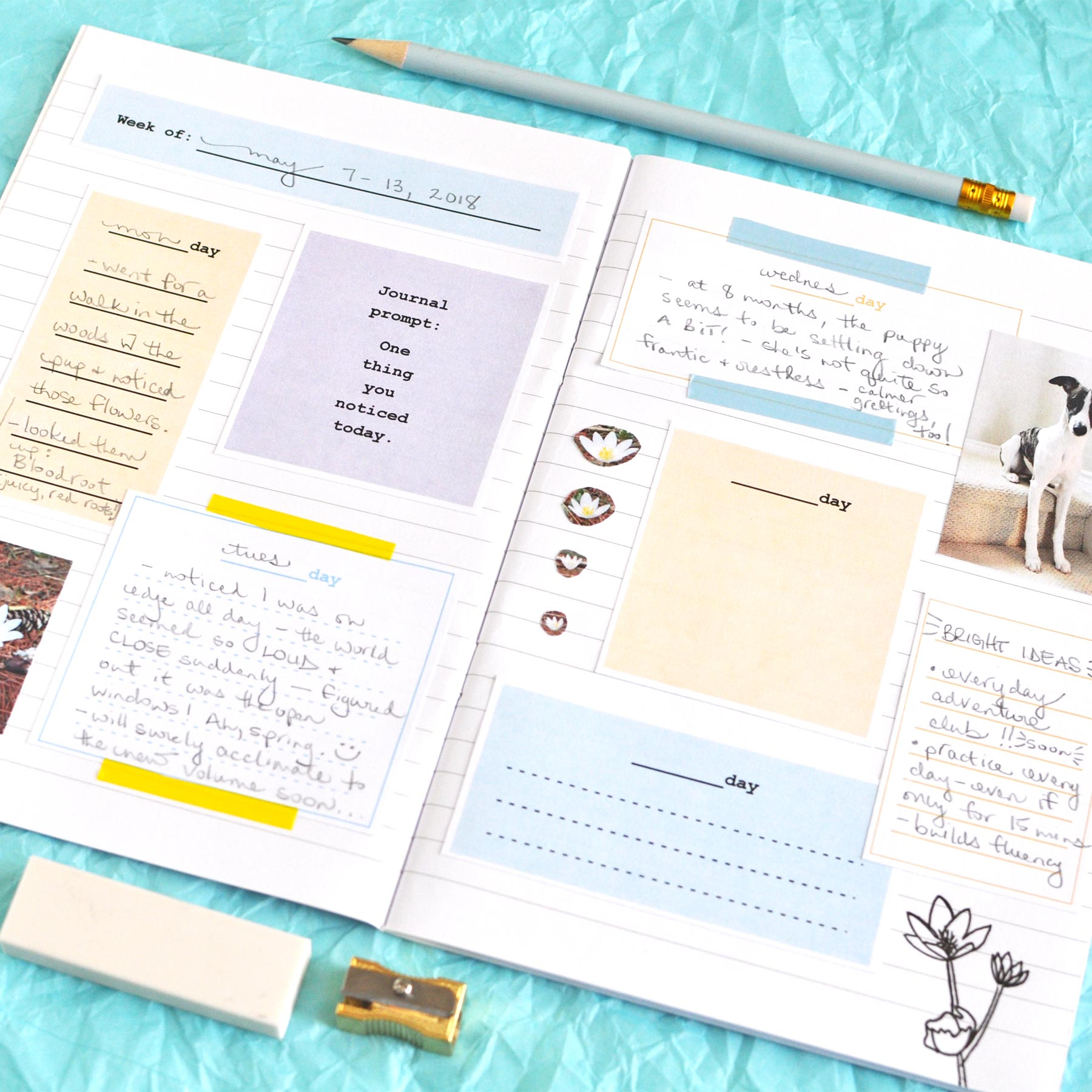 09-05-2018-Printable-journal-page-by-Christie-Zimmera.jpg