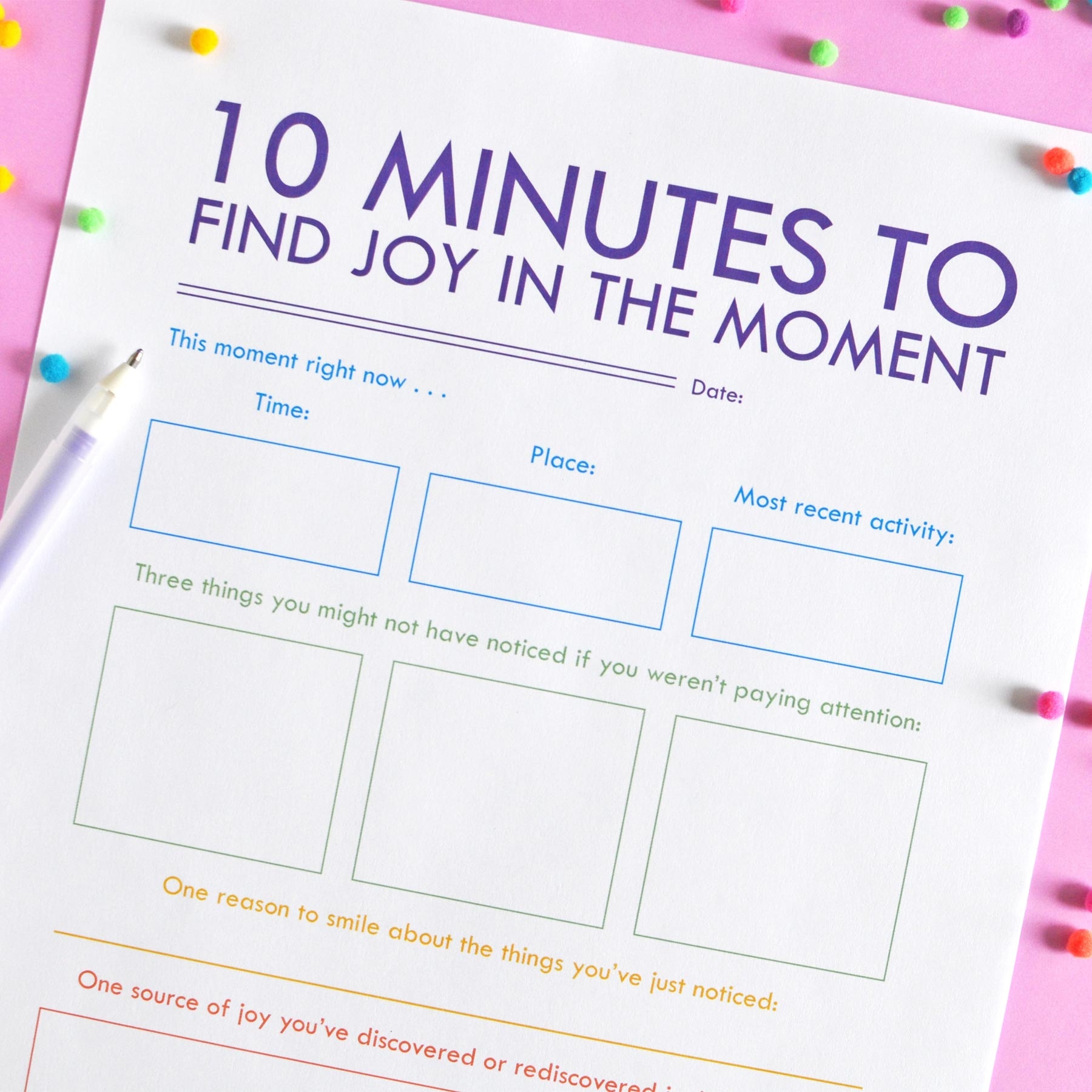 10-Minutes-to-Find-Joy-in-the-Moment-by-Christie-Zimmer.jpg