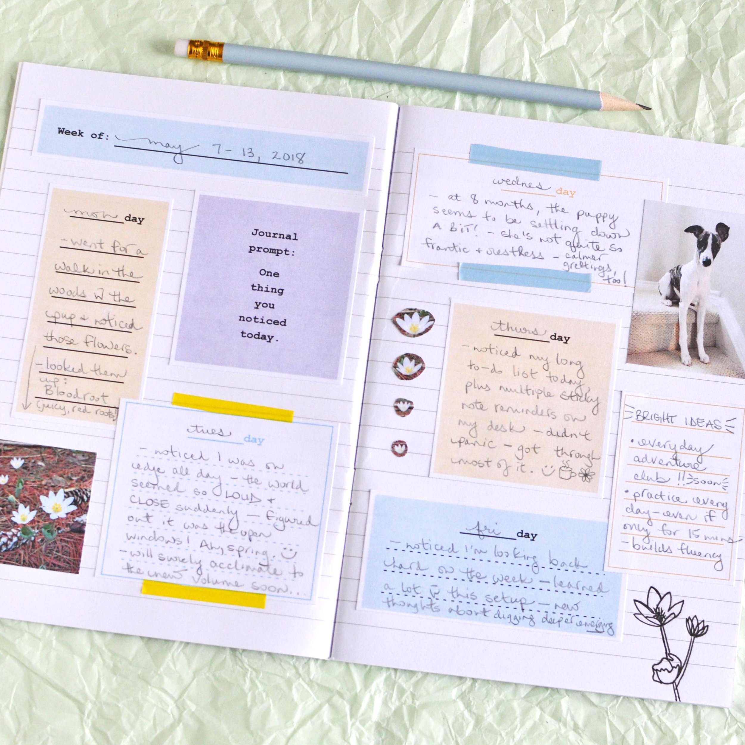 11-05-2018-Printable-journal-page-by-Christie-Zimmera.jpg