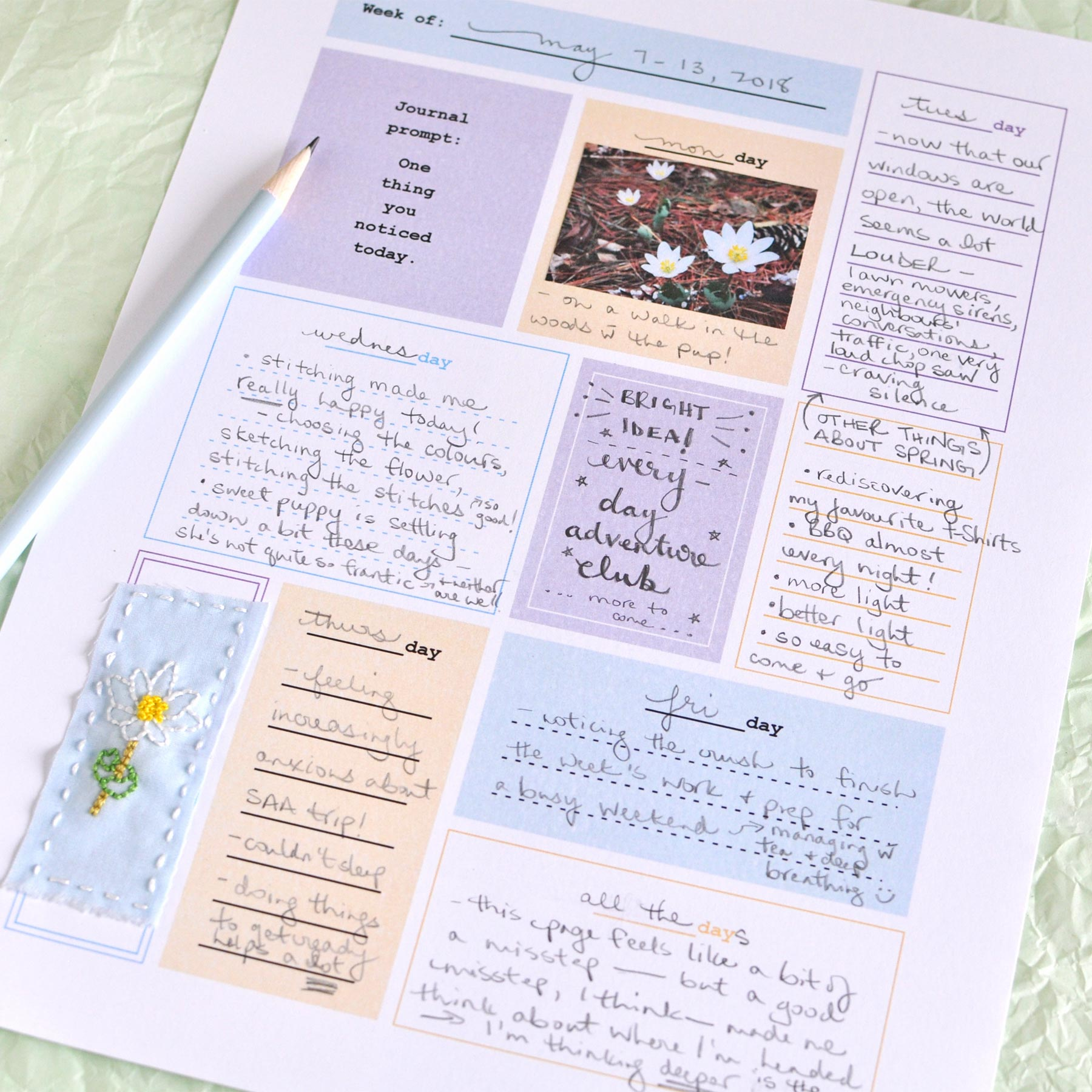 11-05-2018-Printable-journal-page-by-Christie-Zimmerb.jpg
