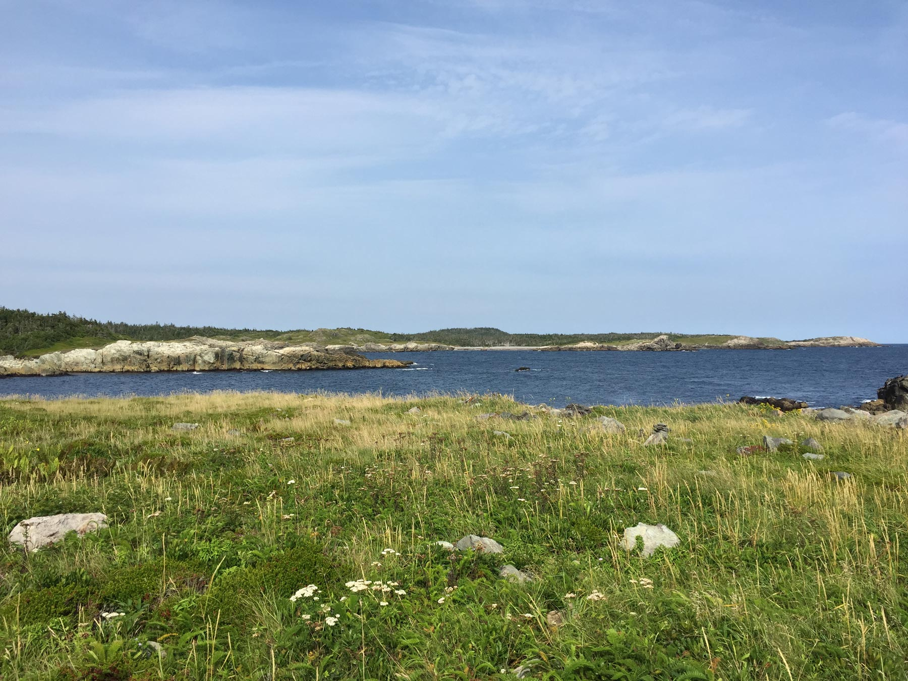 21-09-2018-Cape-Breton2.jpg