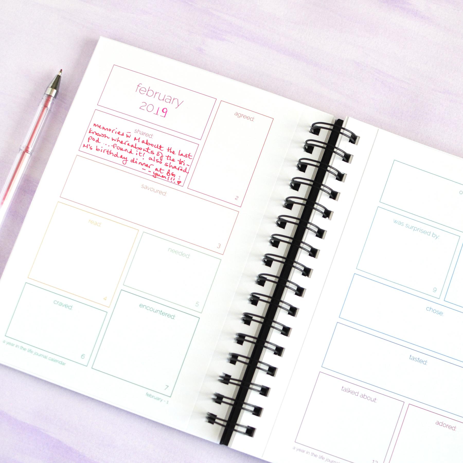 01-02-2019-Journal-Calendar-by-Christie-Zimmer.jpg