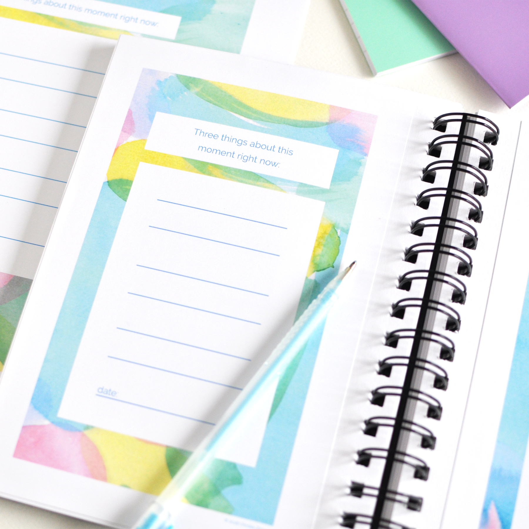 06-02-2019-Printable-Journal-Page-by-Christie-Zimmer.jpg