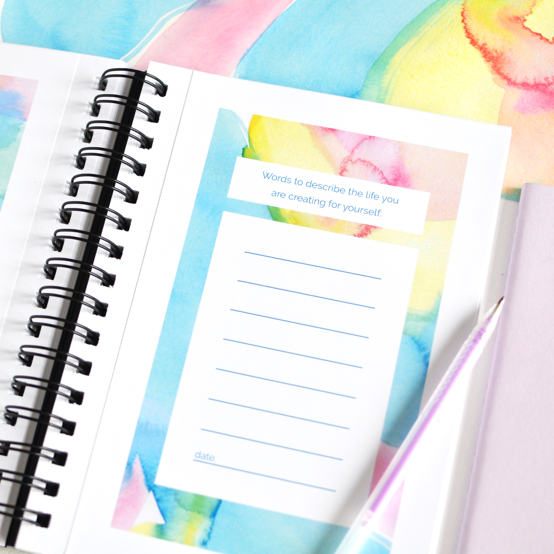 07-02-2019-Printable-Journal-Page-by-Christie-Zimmer.jpg