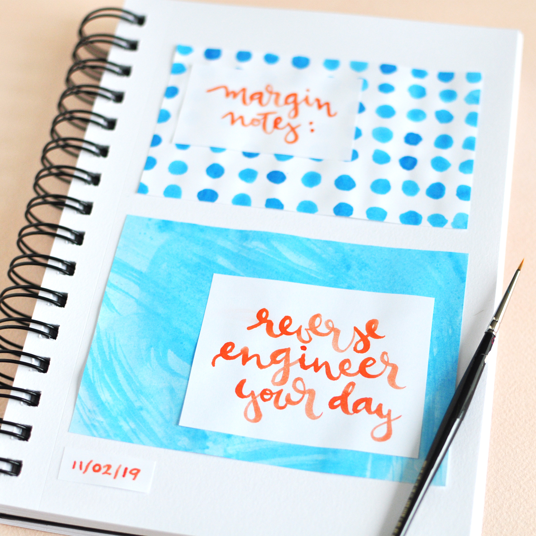 11-02-2019-Printable-Journal-Page-by-Christie-Zimmer.jpg