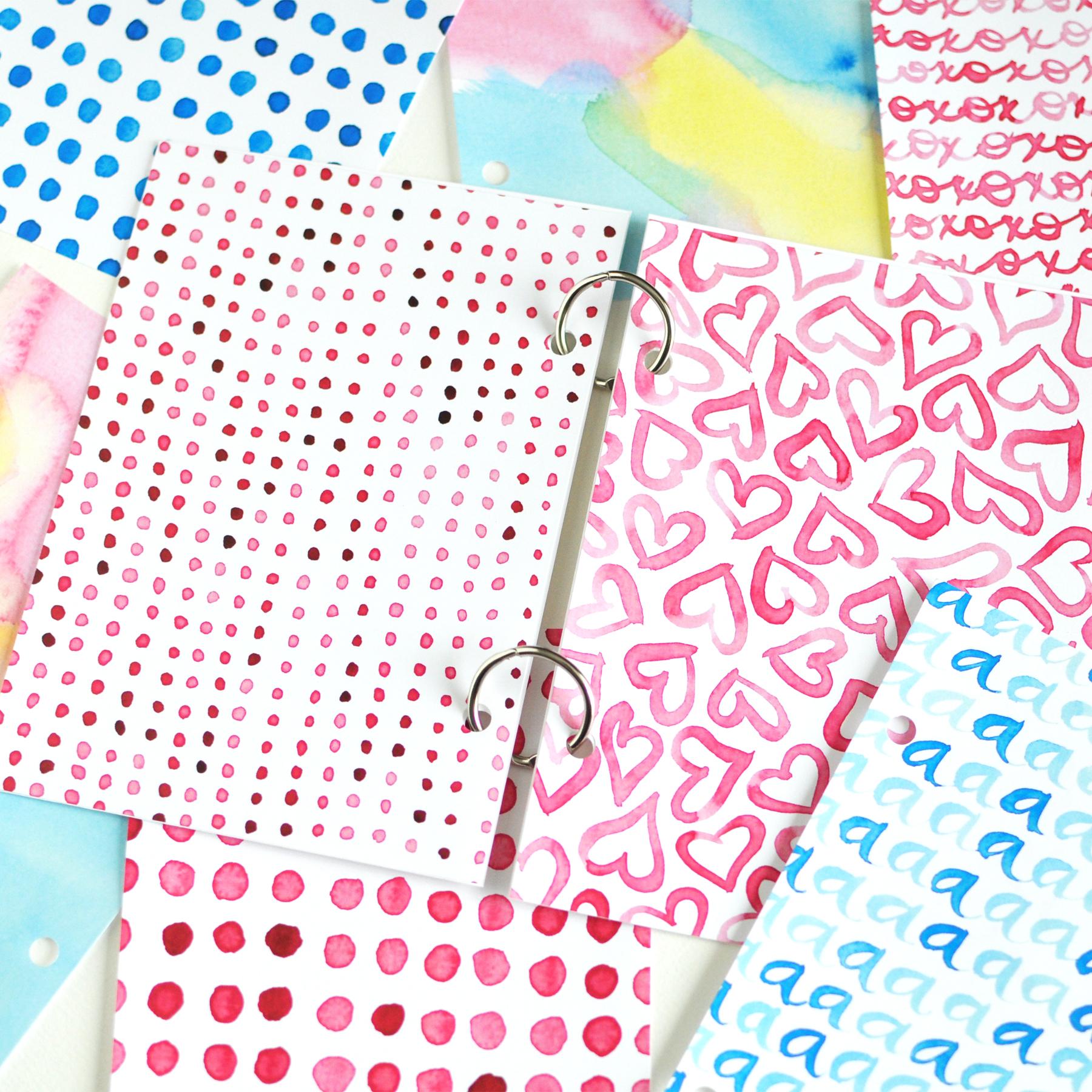 13-02-2019-Patterns-Journal-by-Christie-Zimmer.jpg