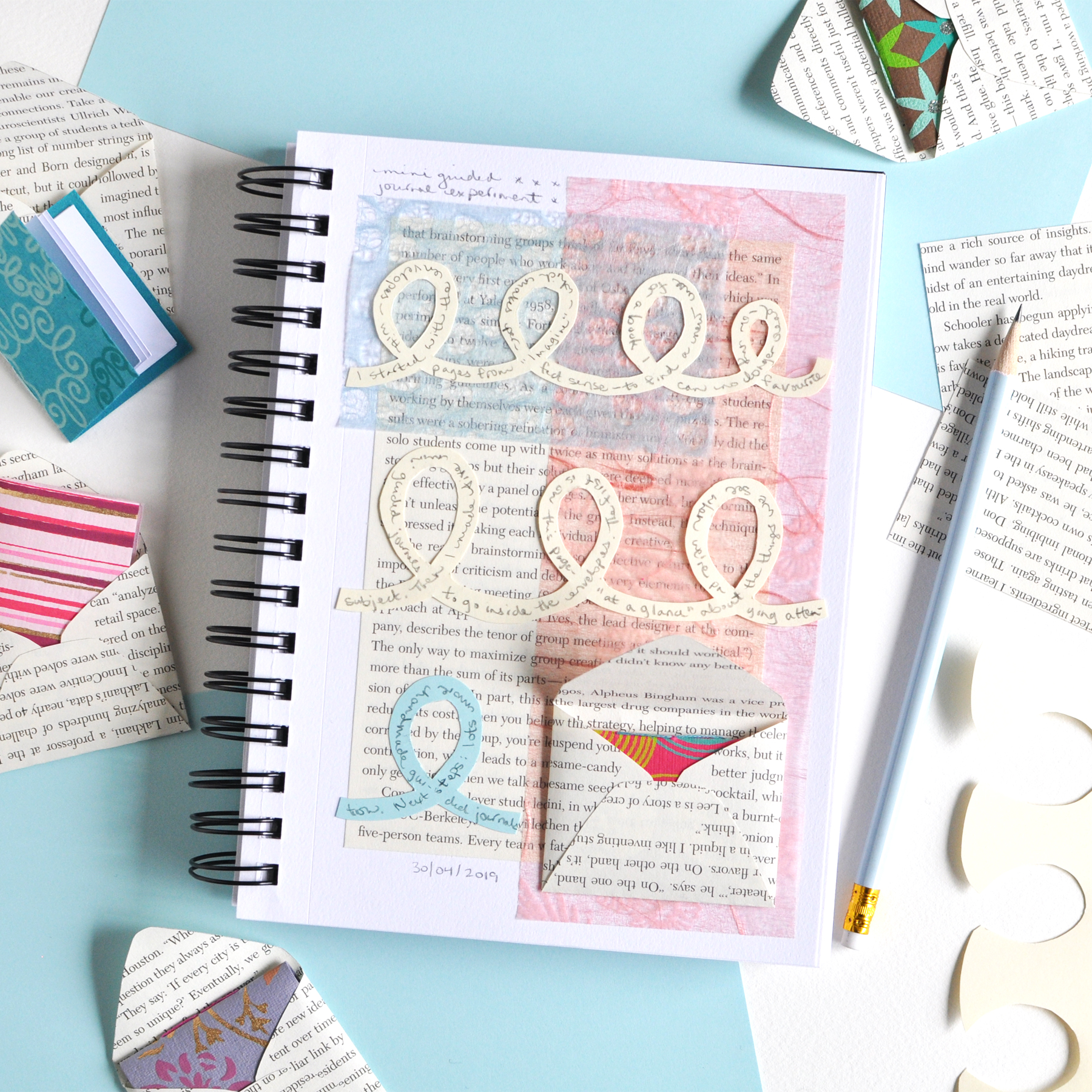 30-04-2019-Mini-Guided-Journal-Page-by-Christie-Zimmer.jpg