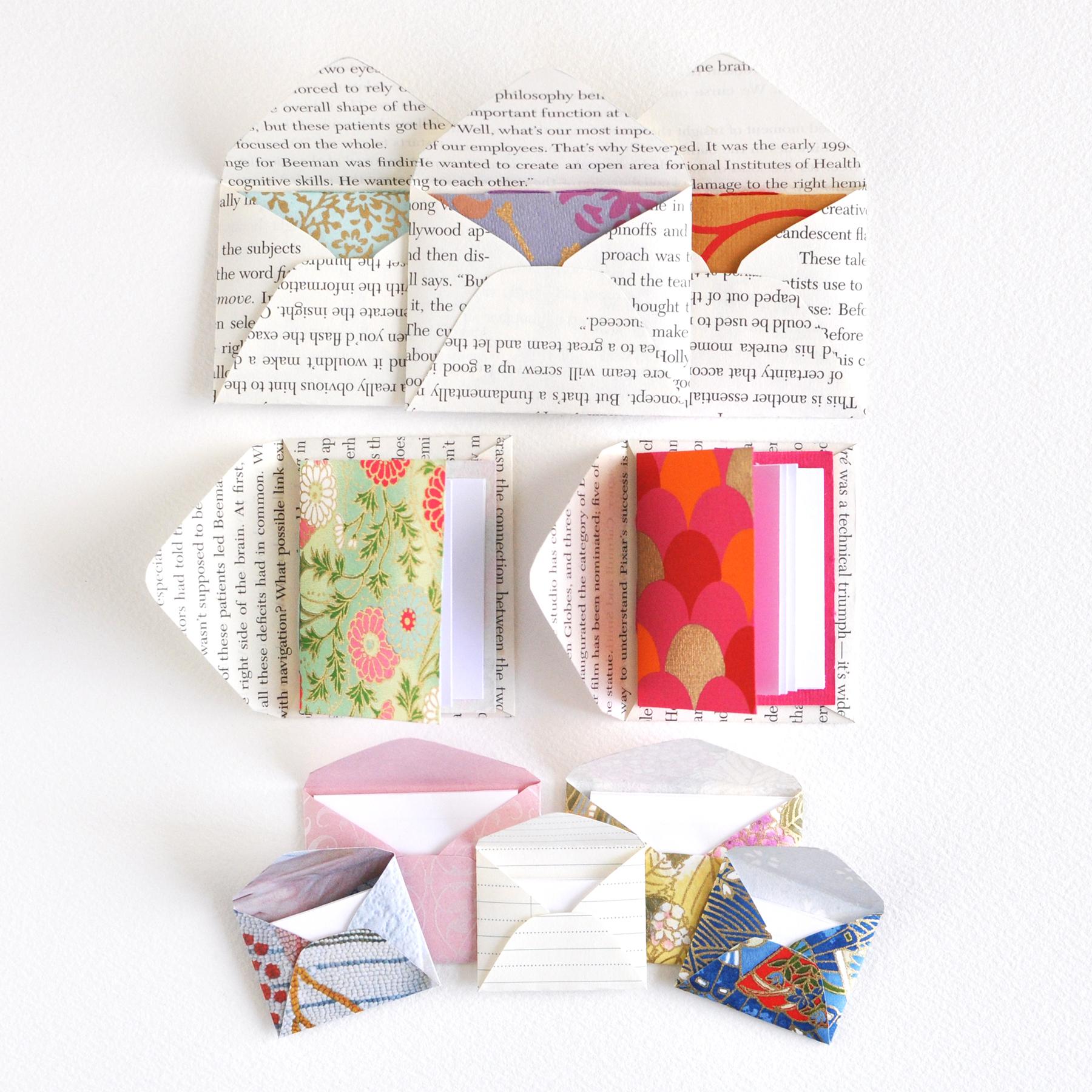 Mini-journal-and-envelopes-1a.jpg