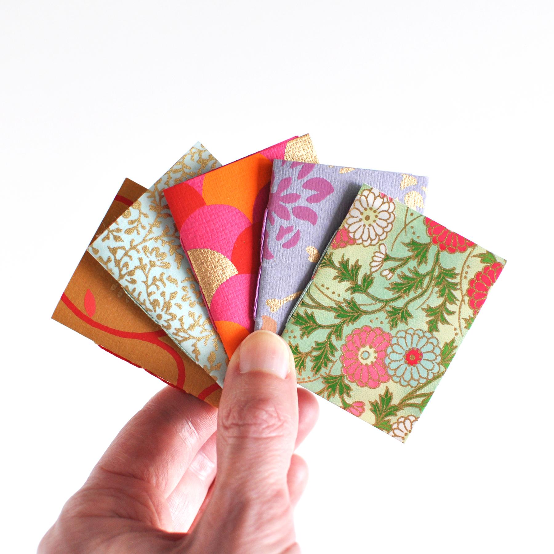 Mini-journal-and-envelopes-1f.jpg