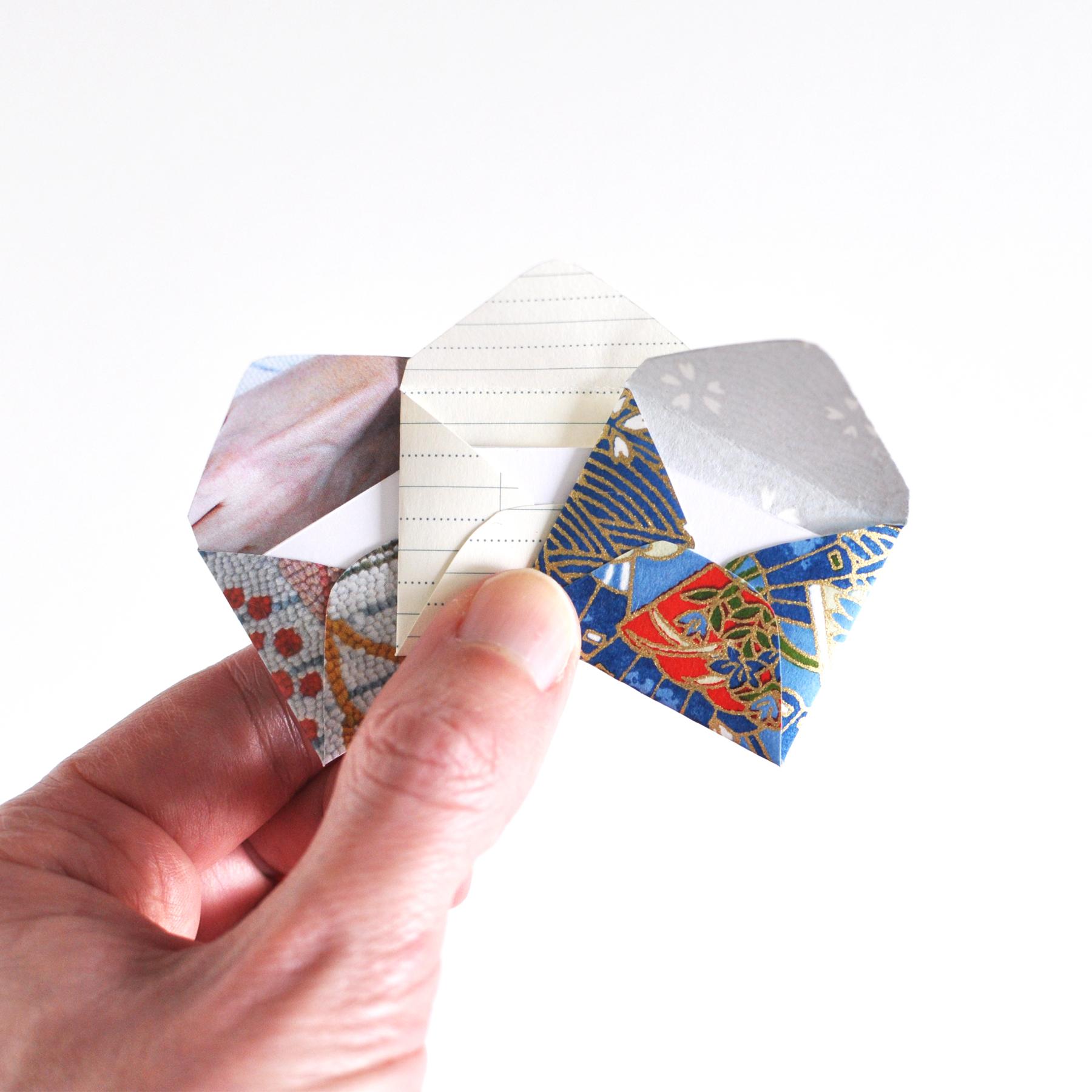Mini-journal-and-envelopes-1e.jpg