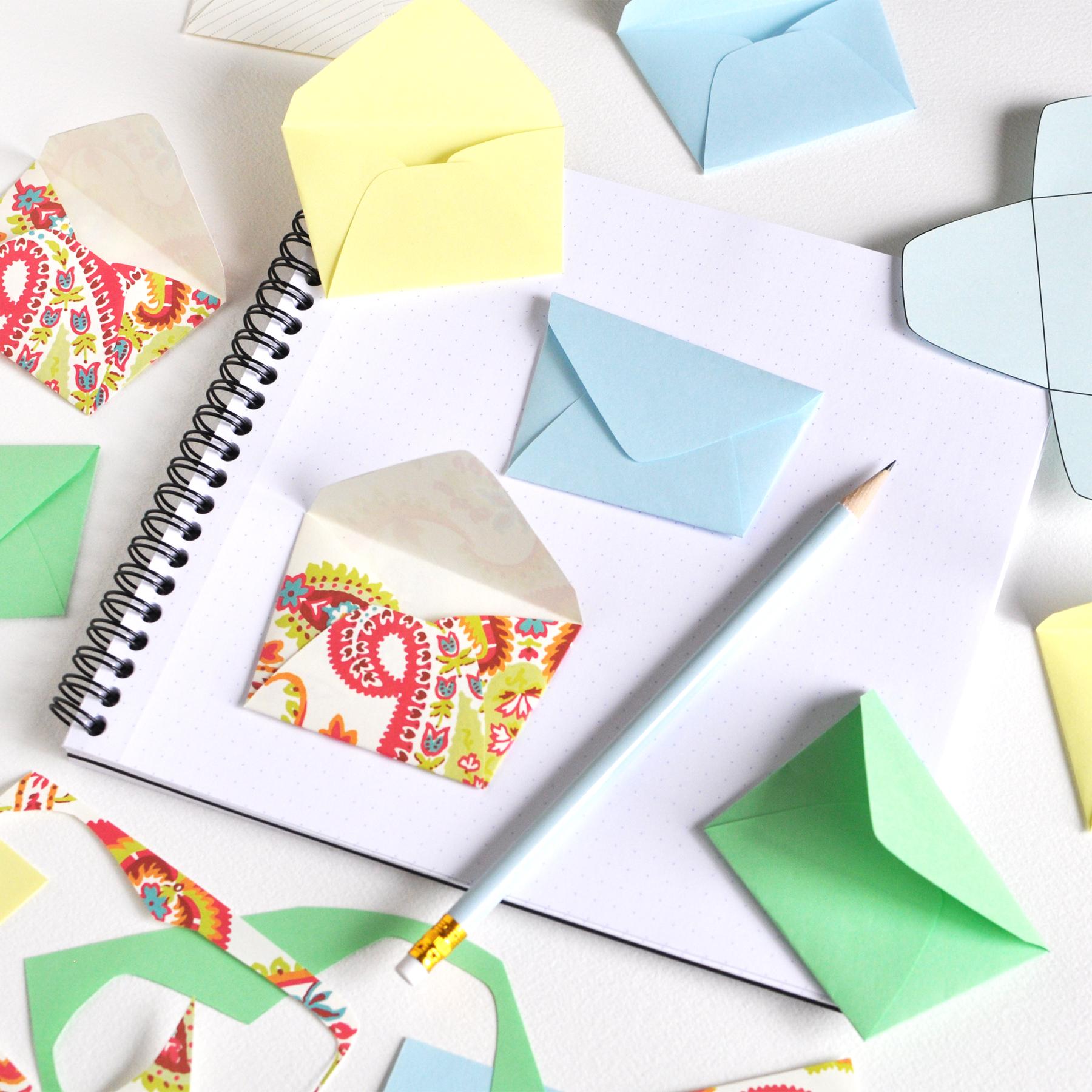 10-05-2019-Irregular-Envelopes-by-Christie-Zimmer.jpg