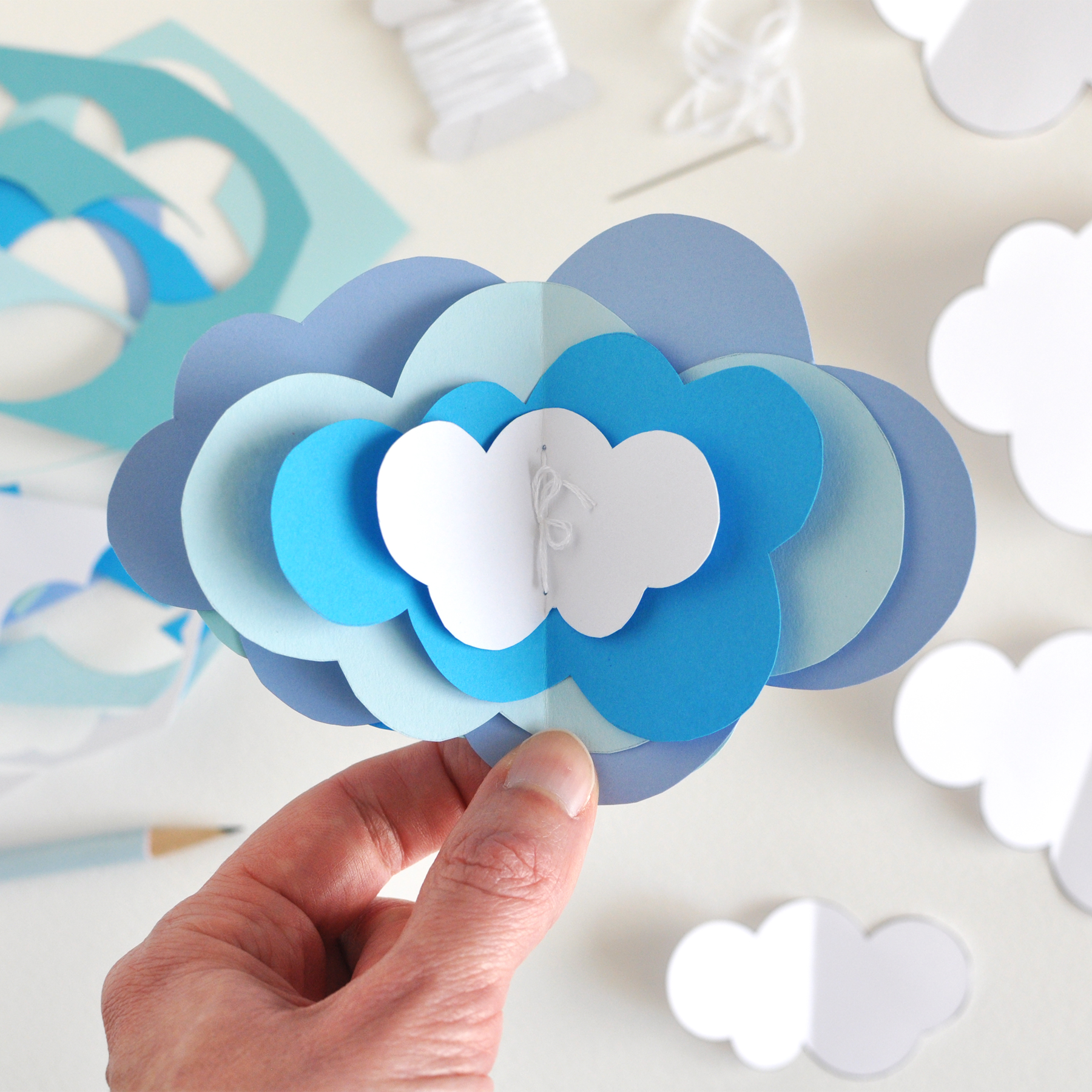 21-05-2019-Handmade-Cloud-Journal-by-Christie-Zimmer.jpg