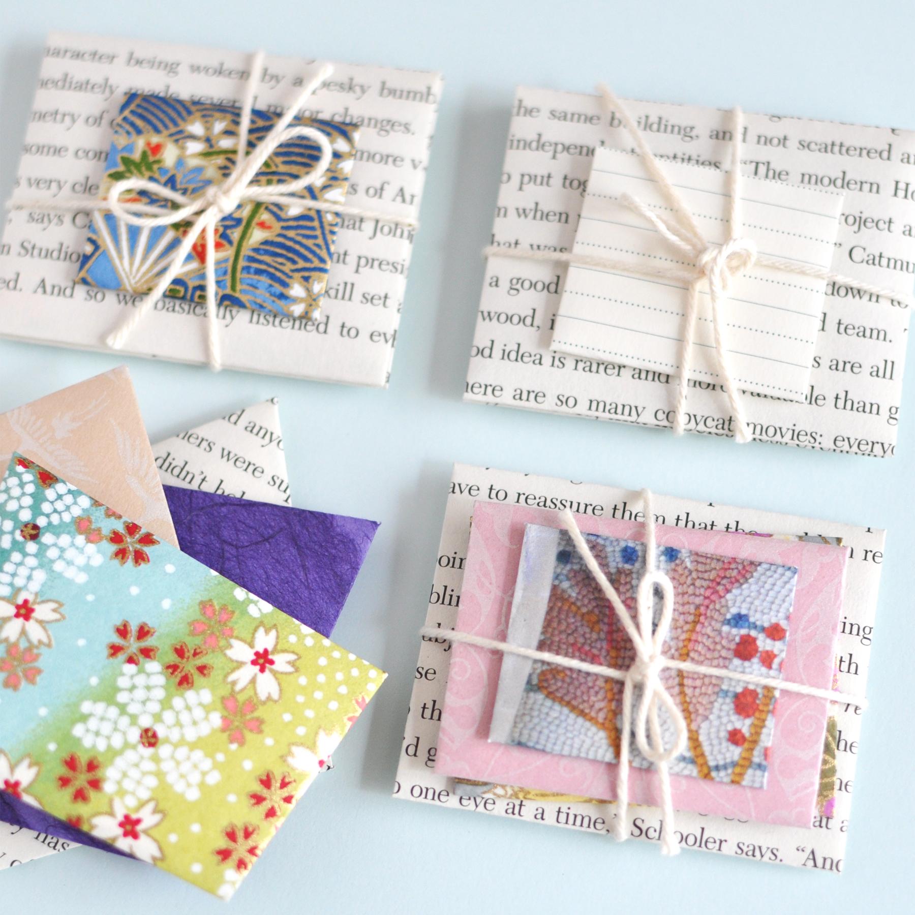 24-05-2019-Handmade-Envelope-and-Journal-Package-by-Christie-Zimmer.jpg