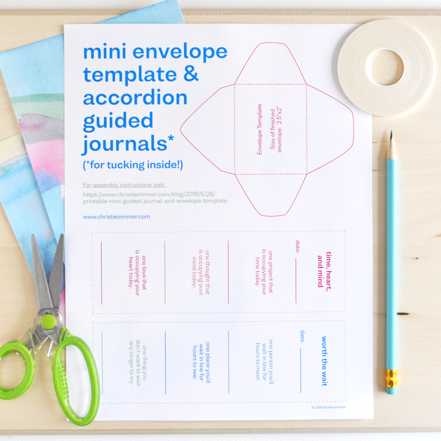Mini-Accordion-Journals-and-Envelope-Template-Image-1.jpg