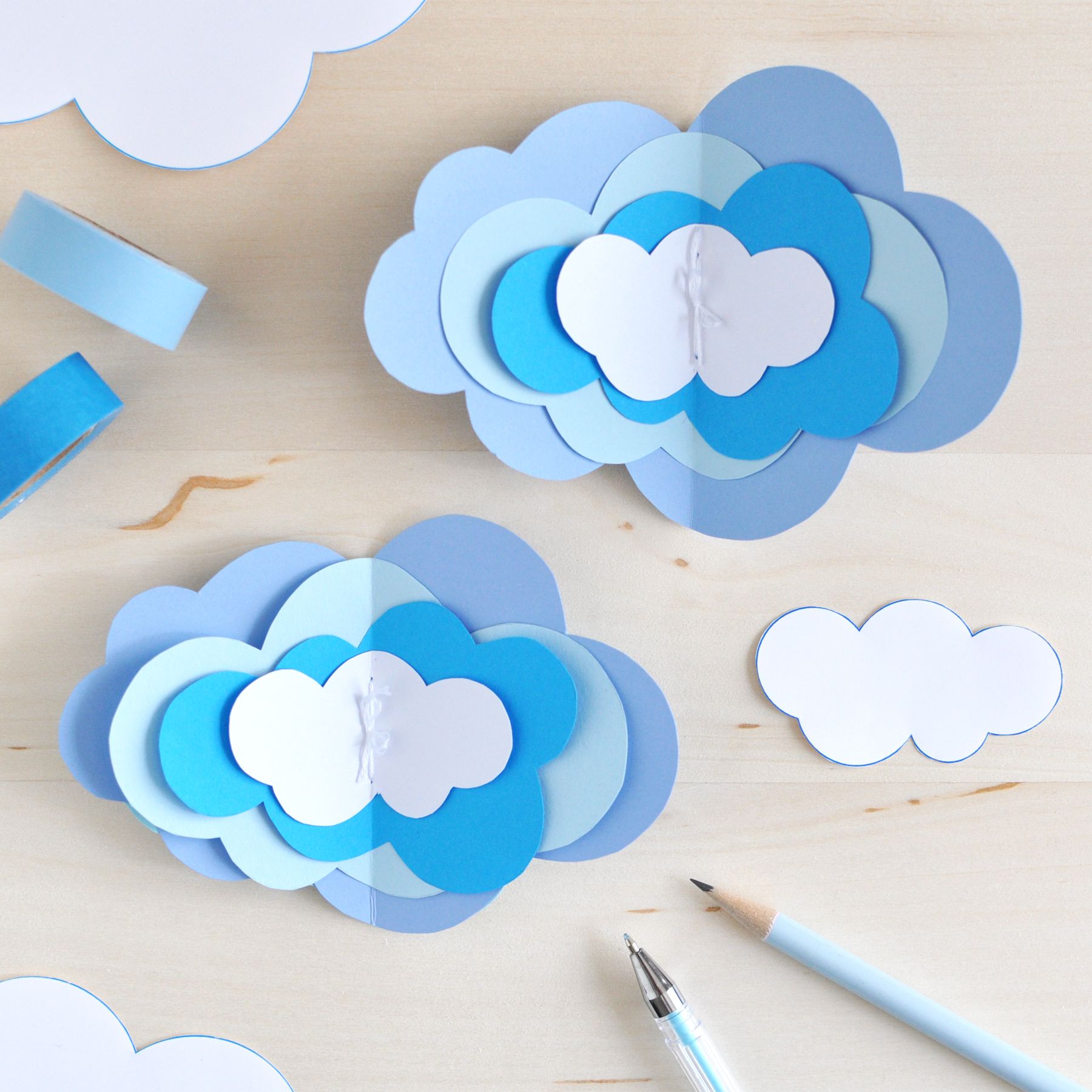 Make-Your-Own-Mini-Cloud-Journal---Image1.jpg