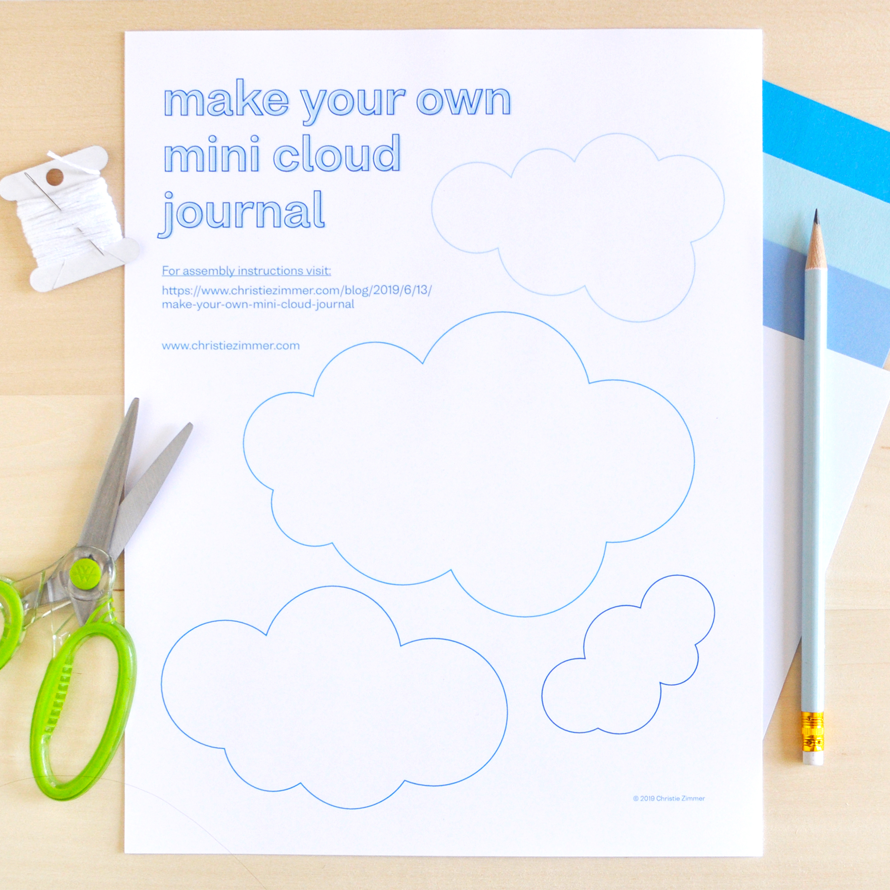Make-Your-Own-Mini-Cloud-Journal---Image2.jpg
