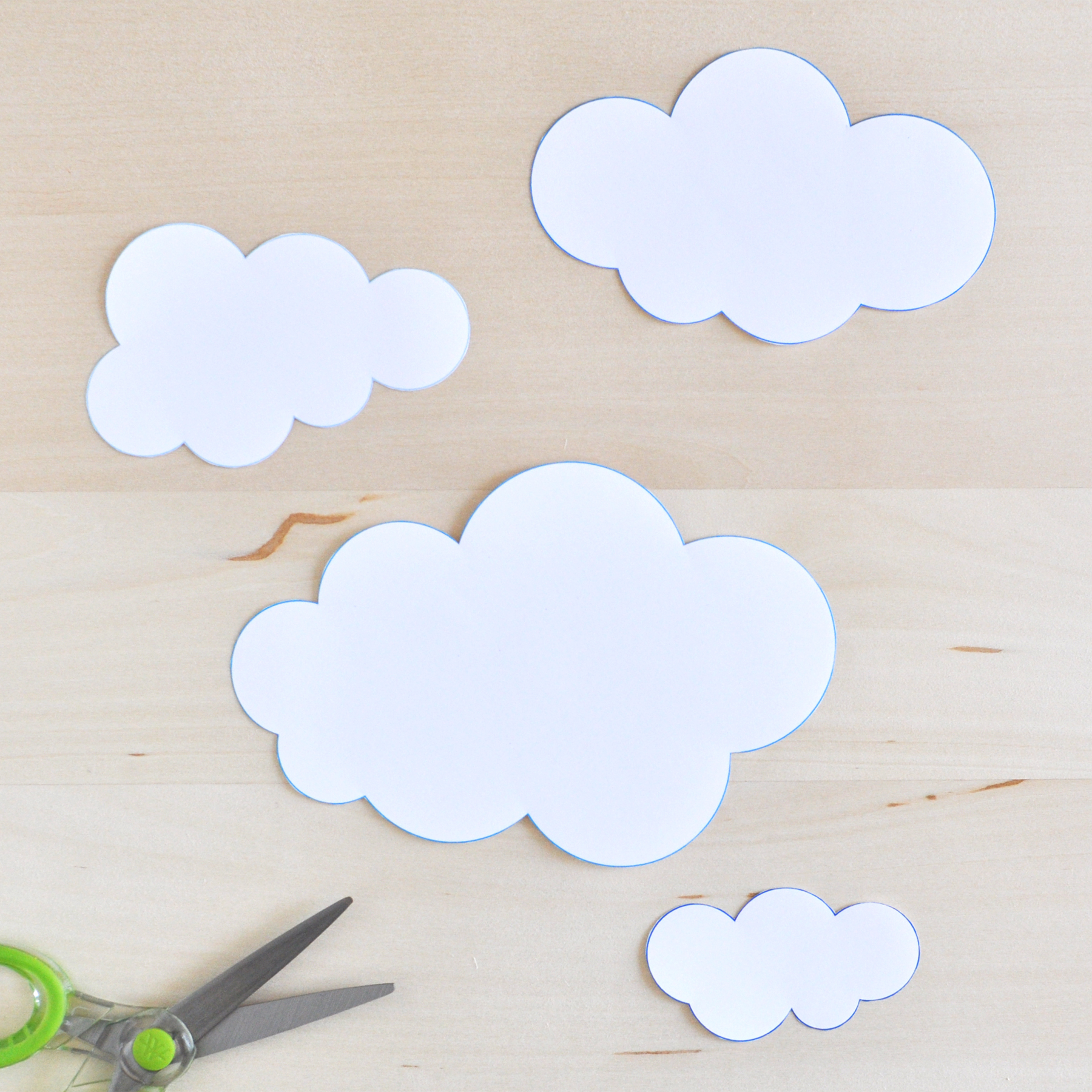 Make-Your-Own-Mini-Cloud-Journal---Image3.jpg