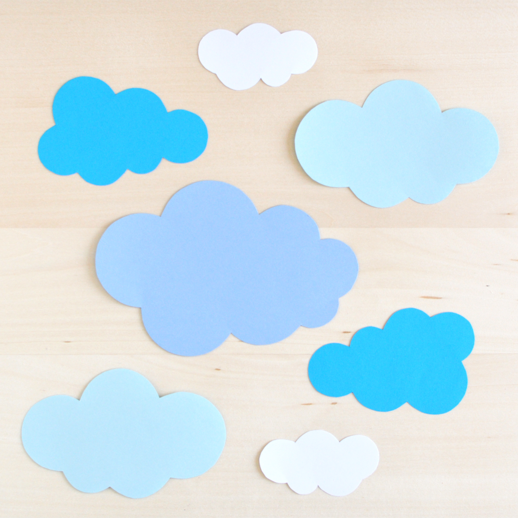 Make-Your-Own-Mini-Cloud-Journal---Image4.jpg