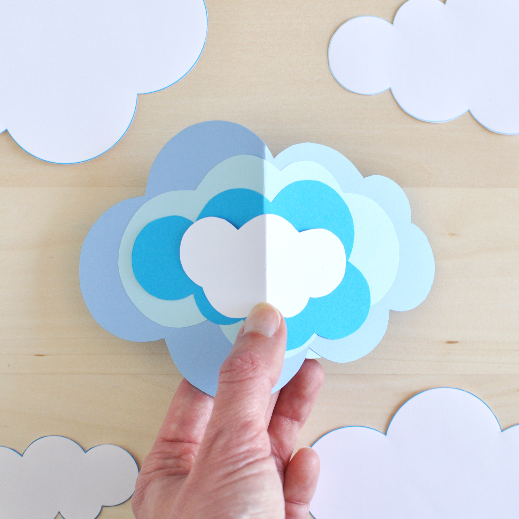 Make-Your-Own-Mini-Cloud-Journal---Image6.jpg