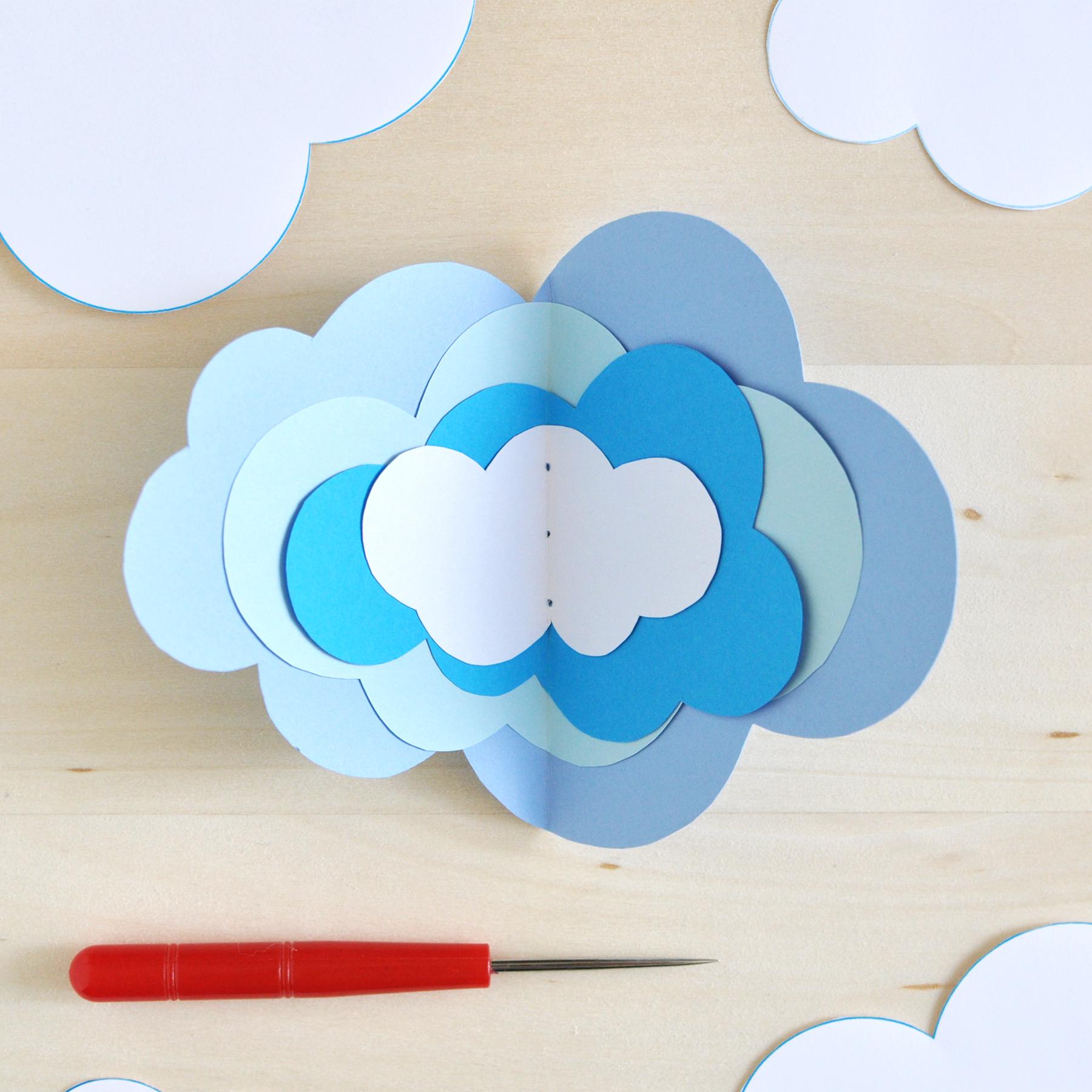 Make-Your-Own-Mini-Cloud-Journal---Image7.jpg