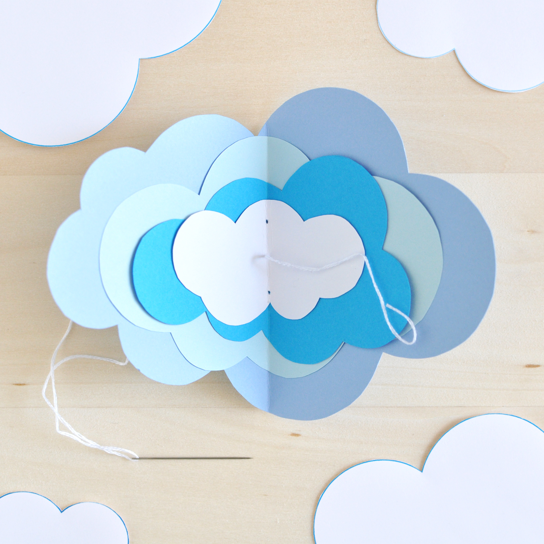 Make-Your-Own-Mini-Cloud-Journal---Image8.jpg