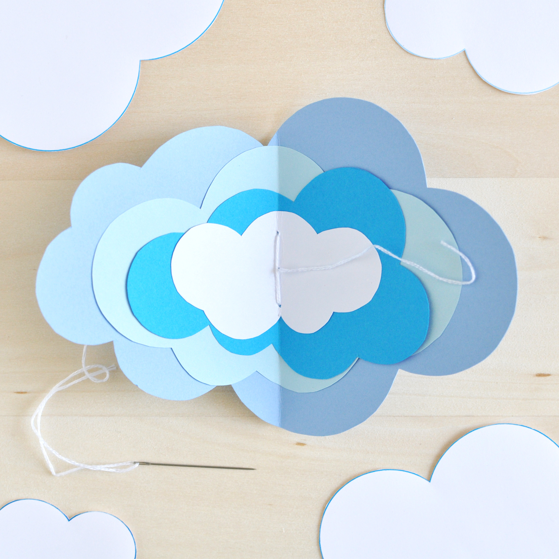 Make-Your-Own-Mini-Cloud-Journal---Image9.jpg