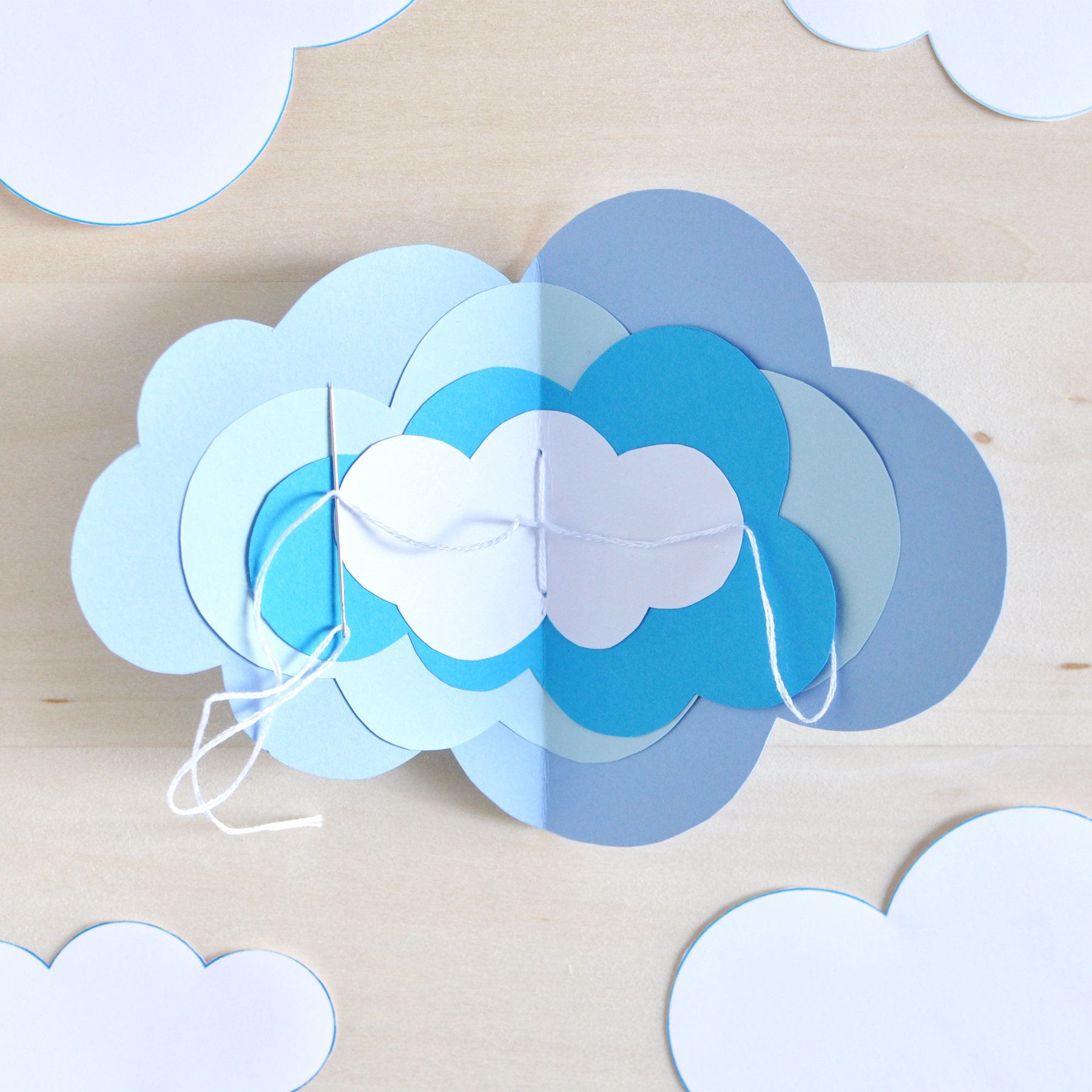 Make-Your-Own-Mini-Cloud-Journal---Image10.jpg