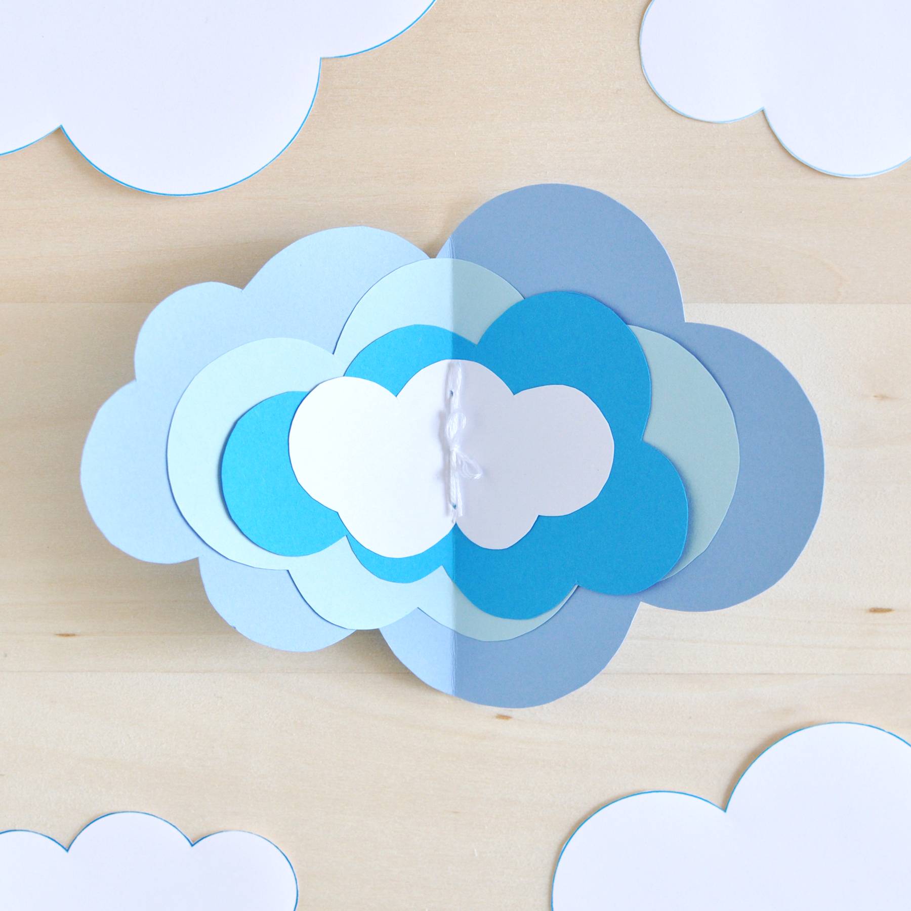 Make-Your-Own-Mini-Cloud-Journal---Image11.jpg