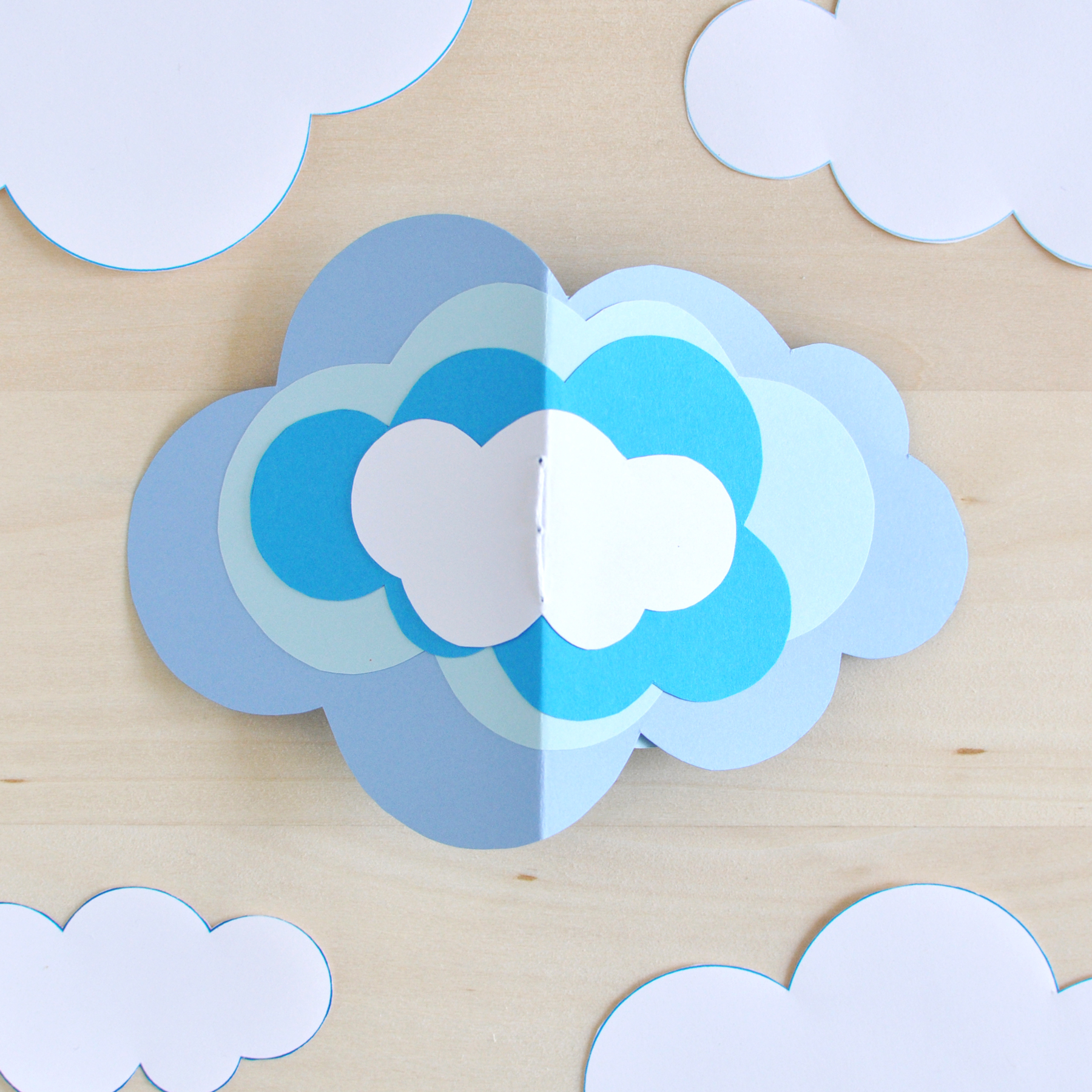 Make-Your-Own-Mini-Cloud-Journal---Image12.jpg