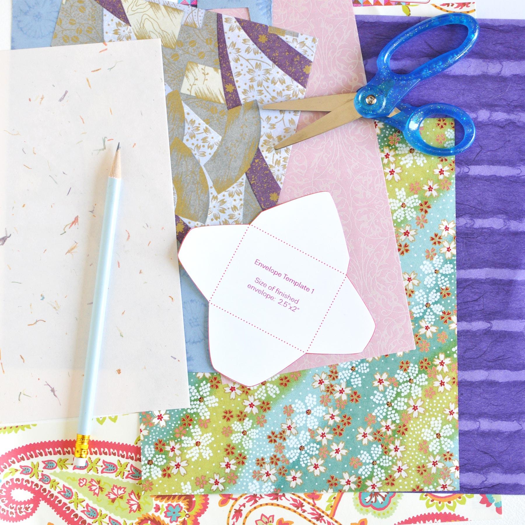 Envelope-Journal-Image-1.jpg