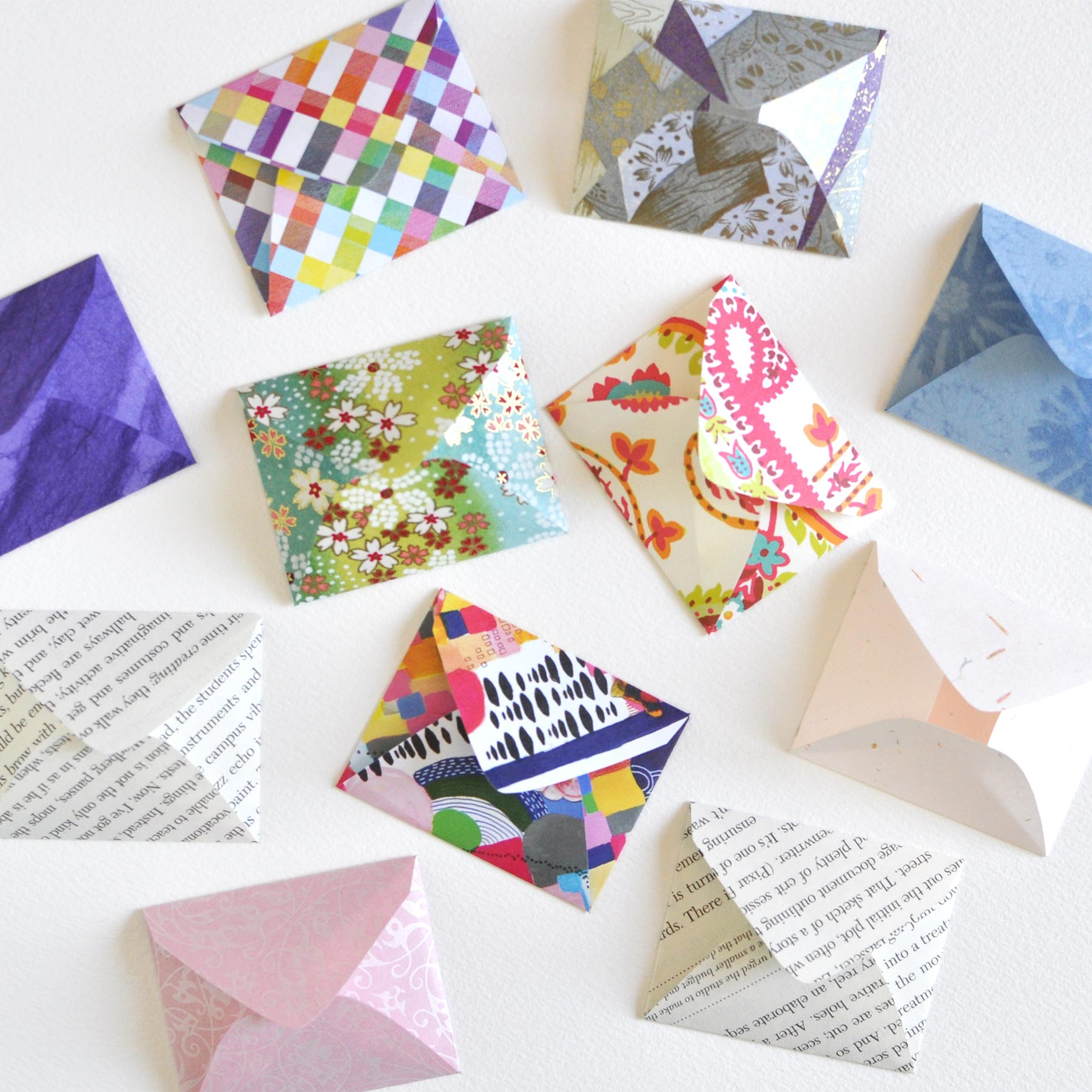 Envelope-Journal-Image-3.jpg