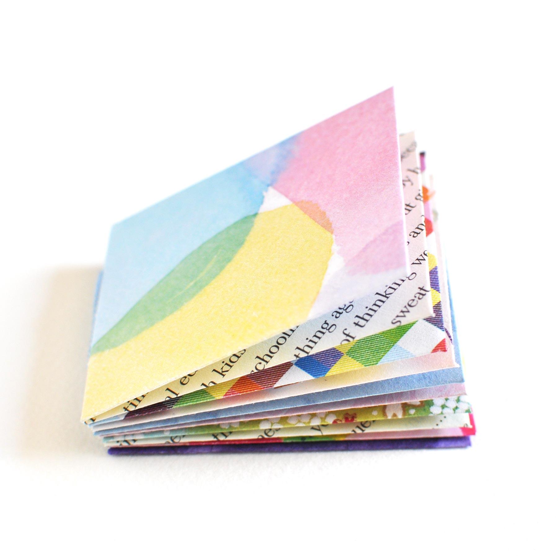 Envelope-Journal-Image-6.jpg