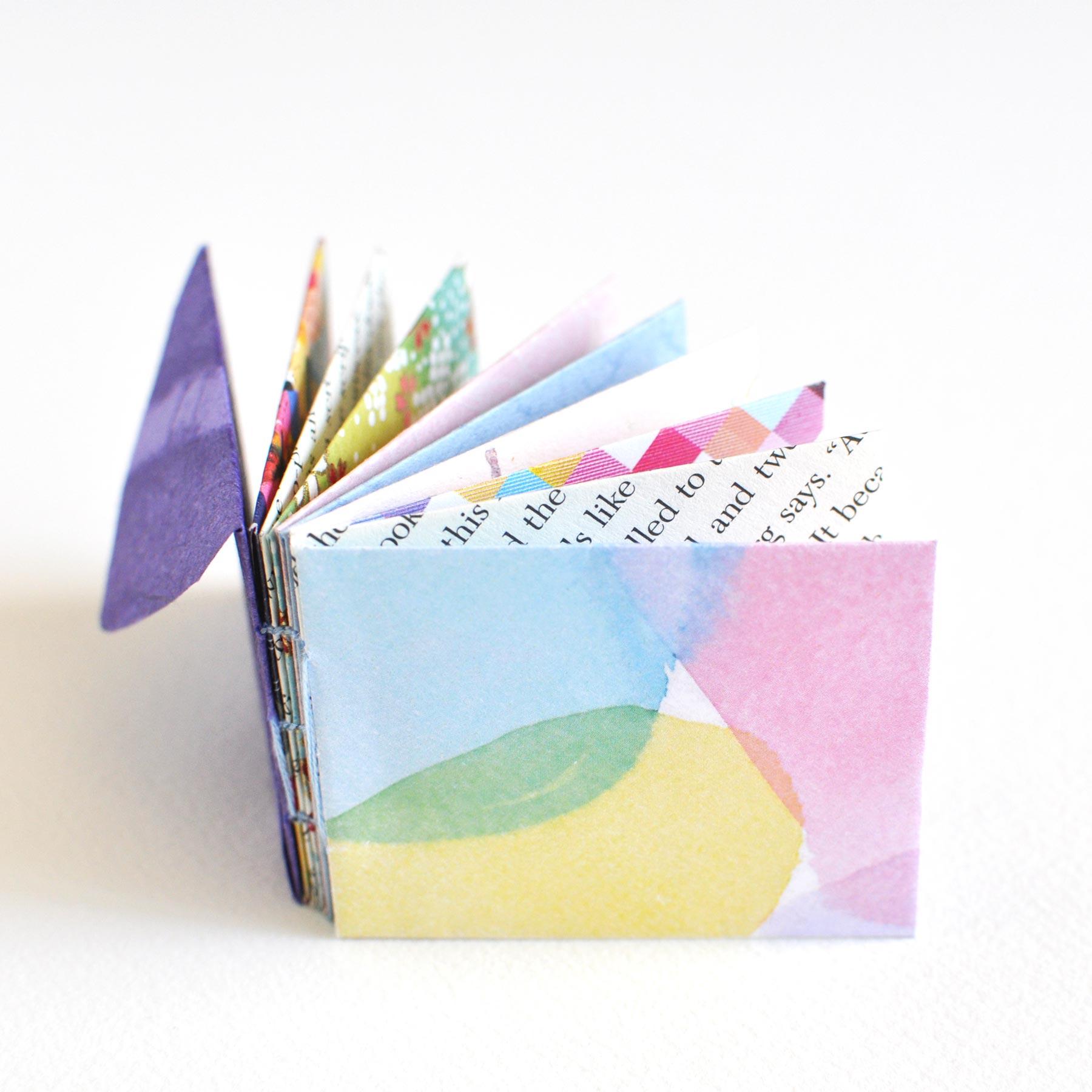 Envelope-Journal-Image-7.jpg