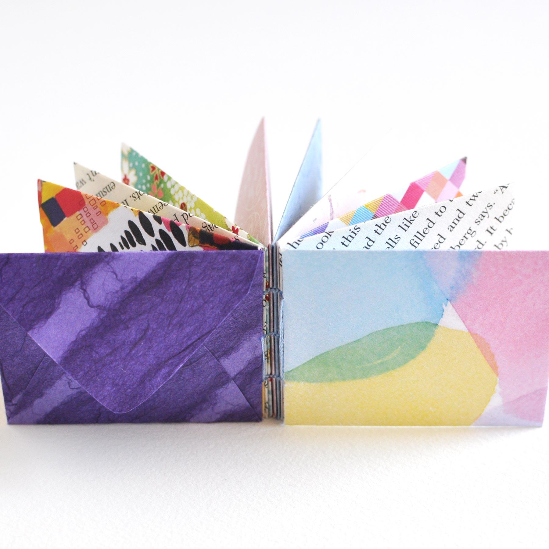 Envelope-Journal-Image-8.jpg