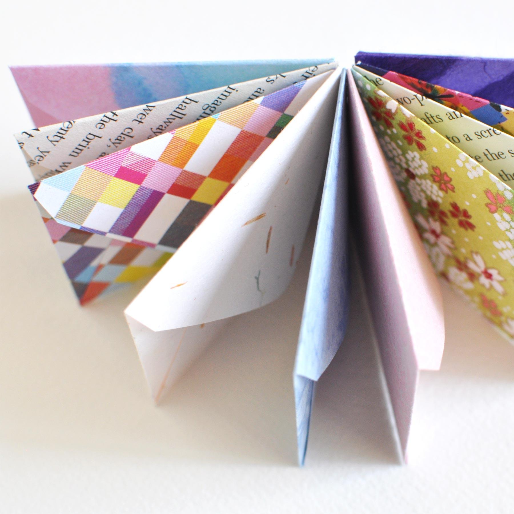 Envelope-Journal-Image-9.jpg