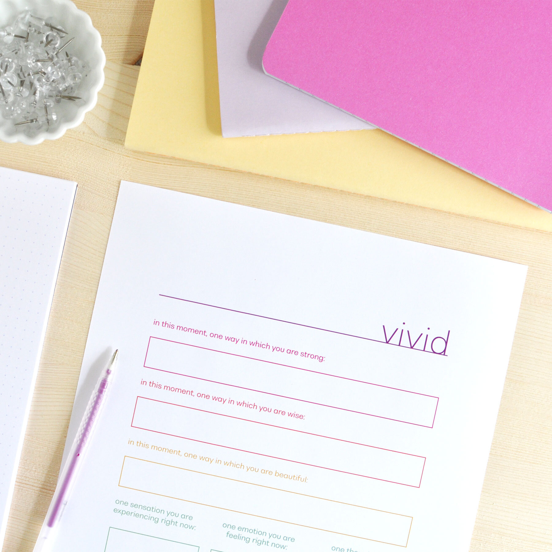 23-09-2019-Vivid-Printable-Journal-Page-by-Christie-Zimmer.jpg