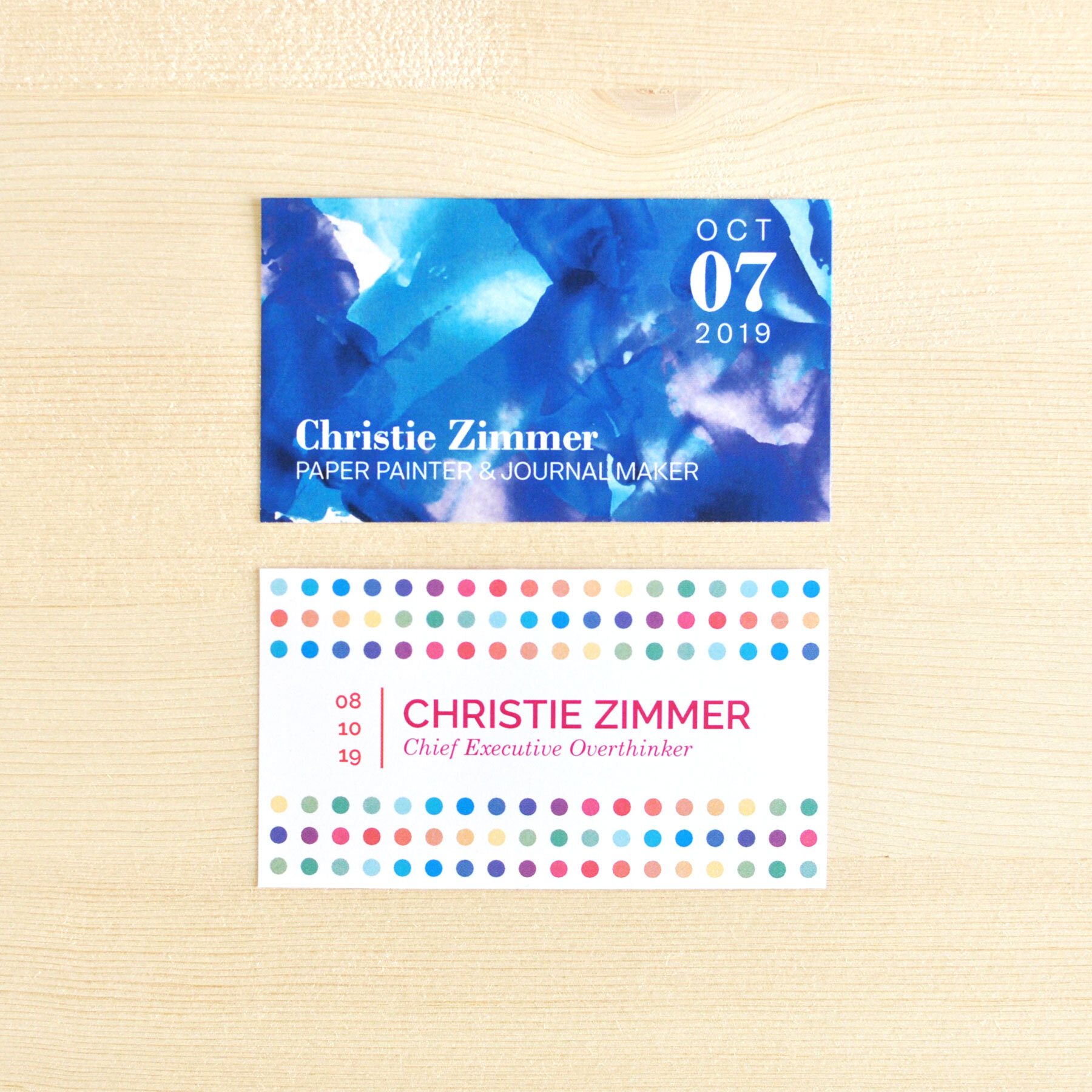 10-10-2019-Daily-Business-Cards-by-Christie-Zimmer-a.jpg